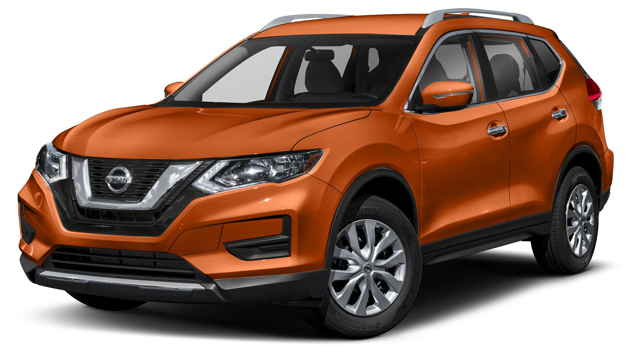 2017 Nissan Rogue S New Arrival -Great Gas Mileage- Bluetooth This 2017 Nissan Rogue S is Monar