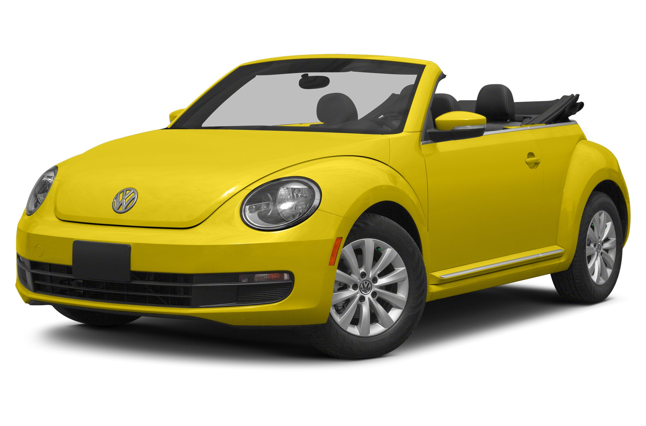 2013 Volkswagen Beetle 25 Miles 47140Color OTHER Stock IP8839 VIN 3VW5P7AT8DM810303