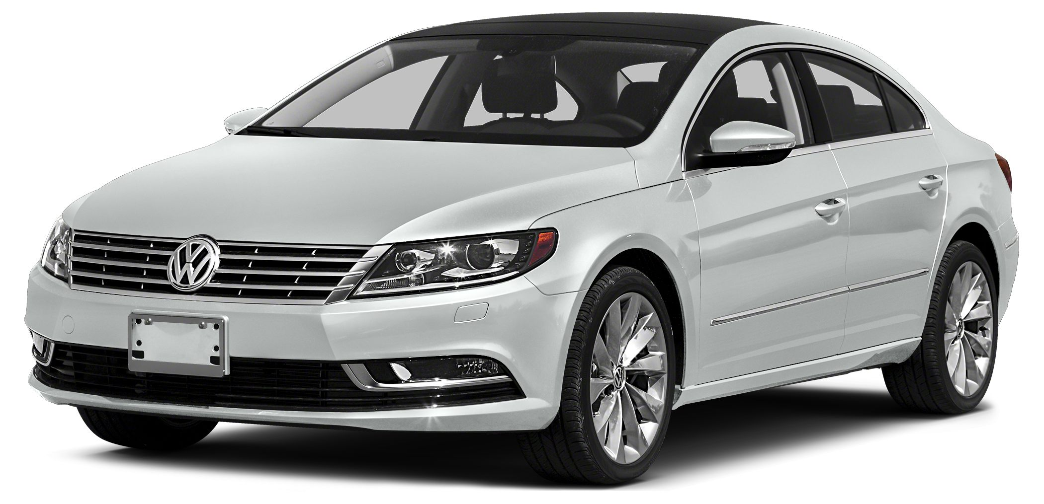 2013 Volkswagen CC 20T Sport Plus This 2013 Volkswagen CC Sport is a local trade in on a new Merc