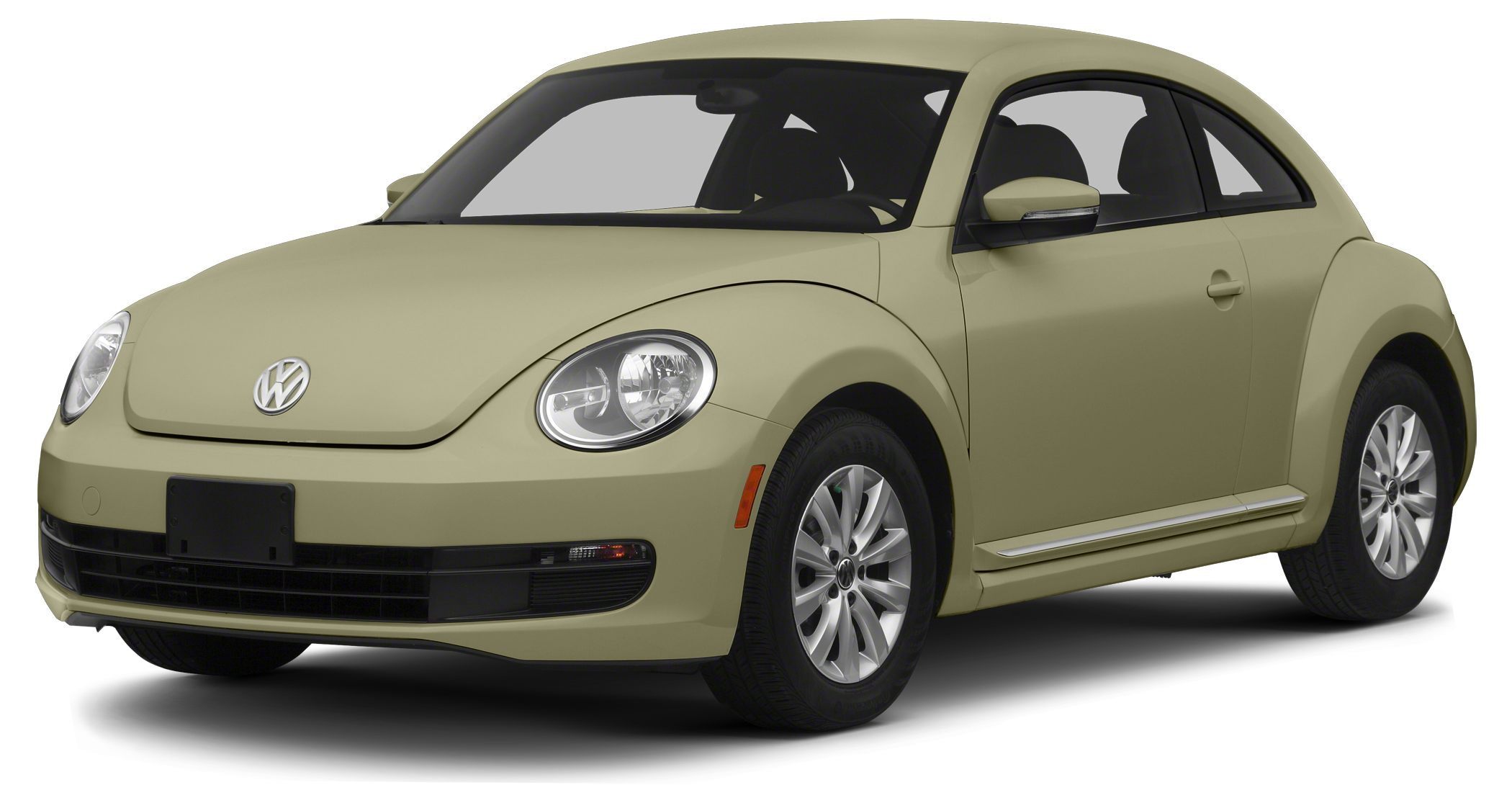 2013 Volkswagen Beetle 25 Other features include Power locks Power windows Auto Air condition