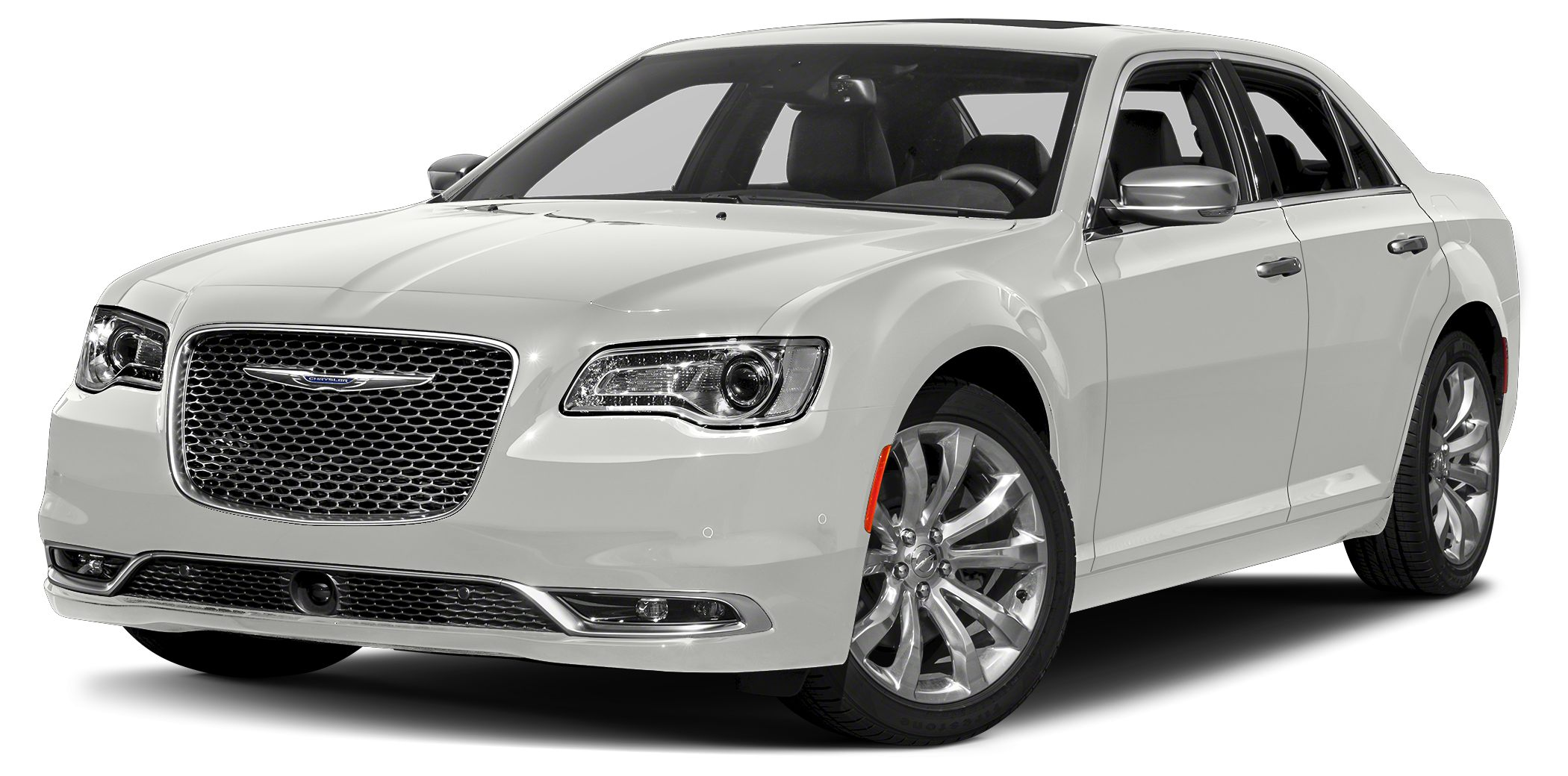 2015 Chrysler 300 Platinum Our Final Cost reflects all applicable manufacturer rebates andor ince