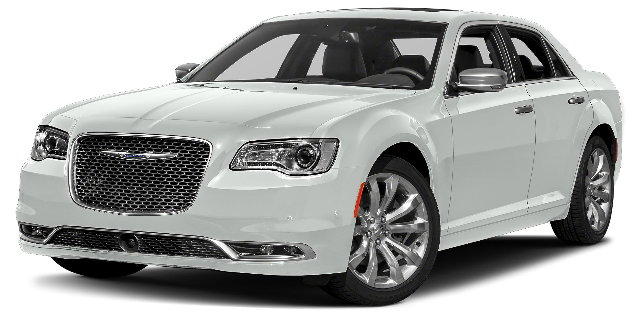 2015 Chrysler 300C Base Miles 0Color Ivory Tri-Coat Pearl Stock C2716 VIN 2C3CCAET2FH867860