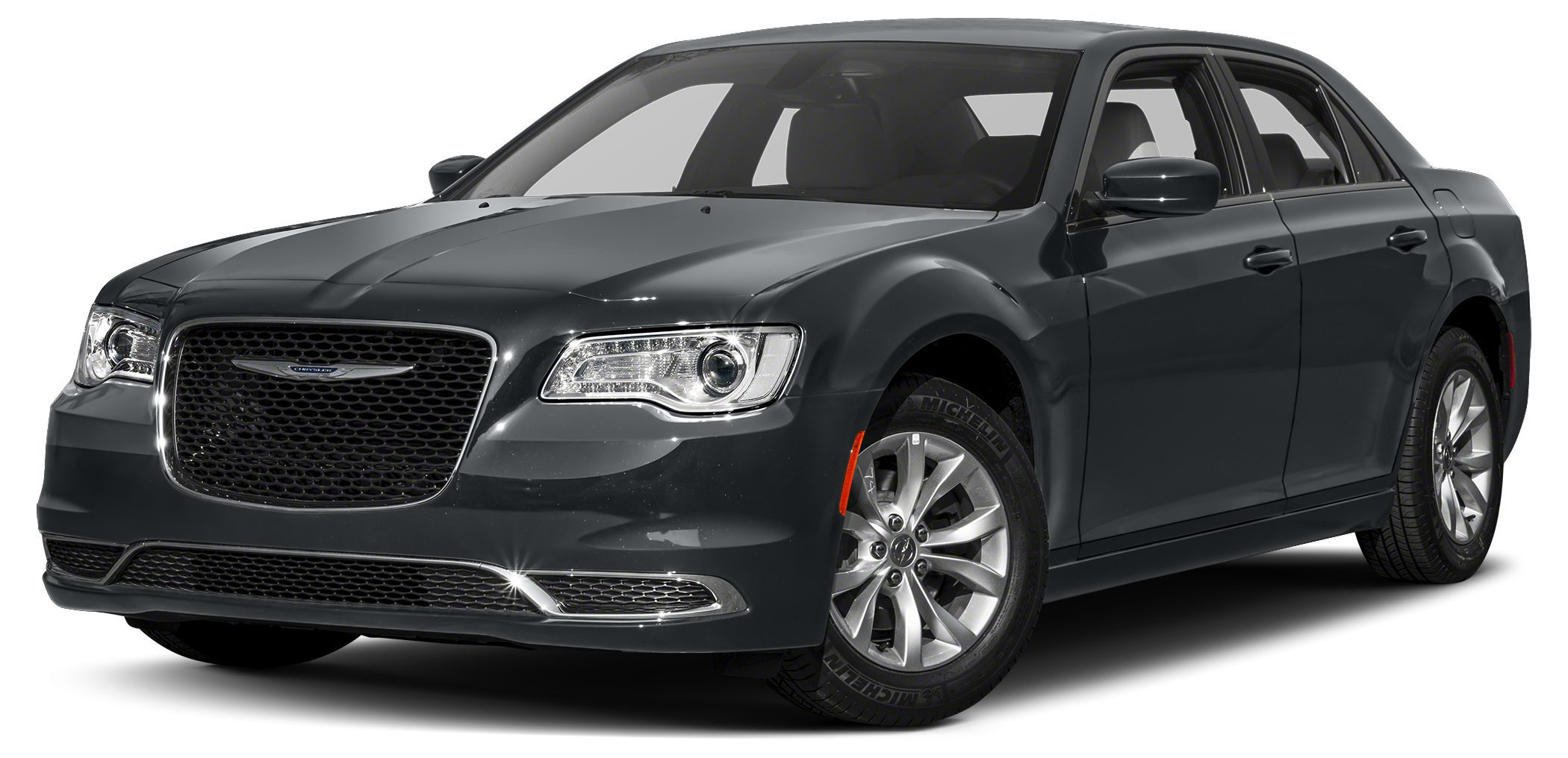 2015 Chrysler 300 S Happiness comes first with this 2015 Chrysler 300 S Enjoy first-rate features