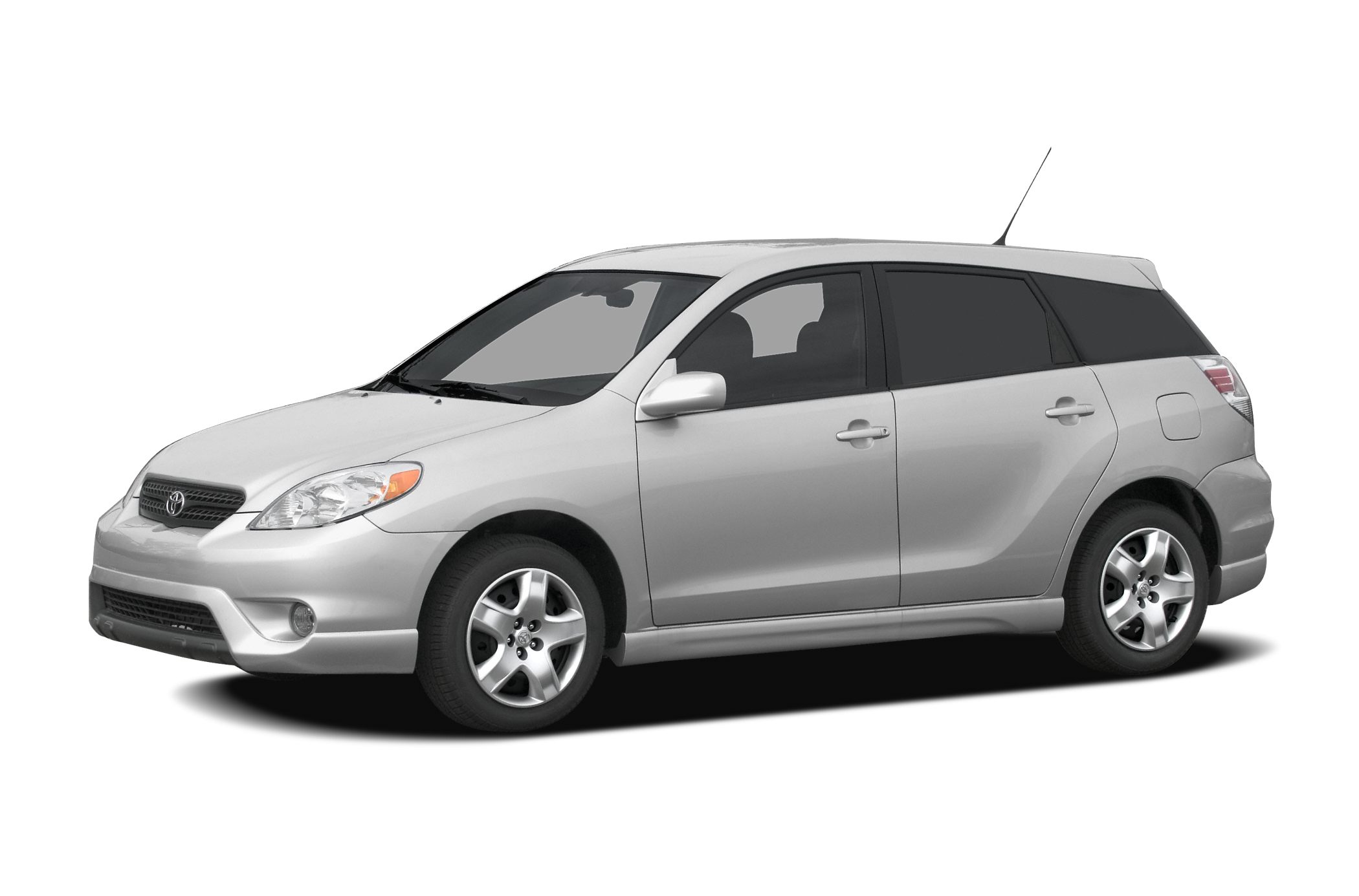 2008 Toyota Matrix  For information on this vehicle pleasecontact Teresa in the Internet Departmen