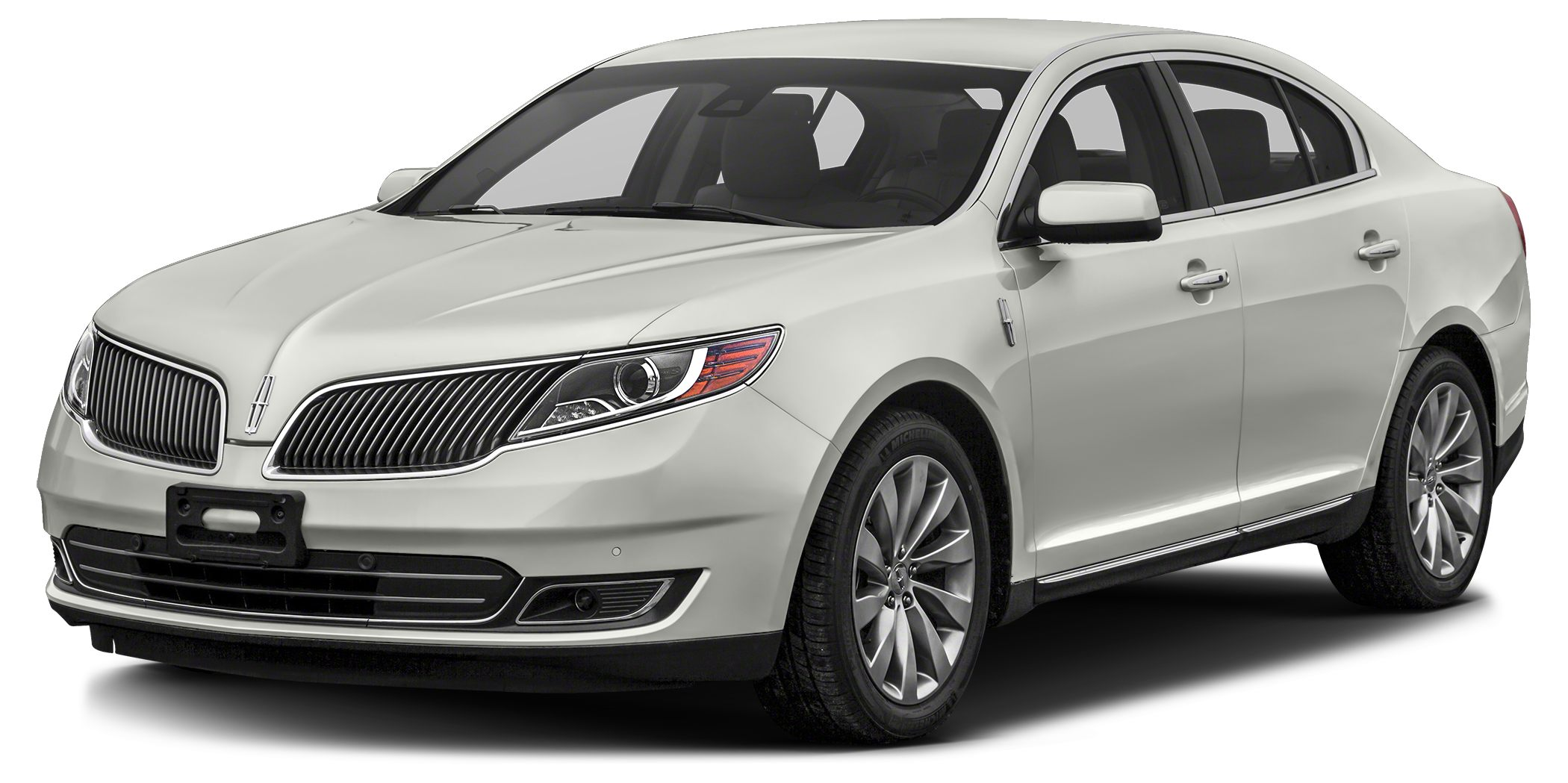 2015 Lincoln MKS Base Youll love getting behind the wheel of this 2015 Lincoln MKS 4DR SDN 37L A