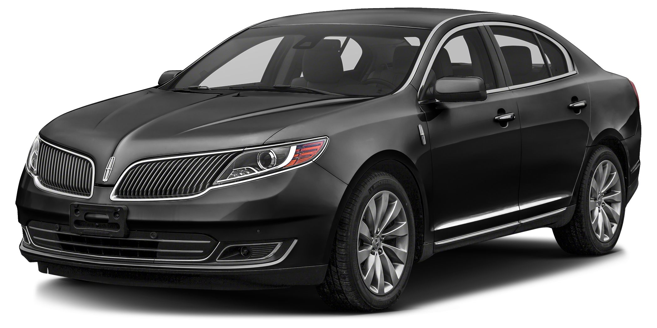 2013 Lincoln MKS Base  WHEN IT COMES TOEXCELLENCE IN USED CAR SALESYOU KNOW YOURE AT STAR AU