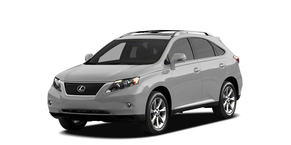 2012 Lexus RX 350 Base This 2012 Lexus RX 350 is offered to you for sale by Mike Brown Auto Group