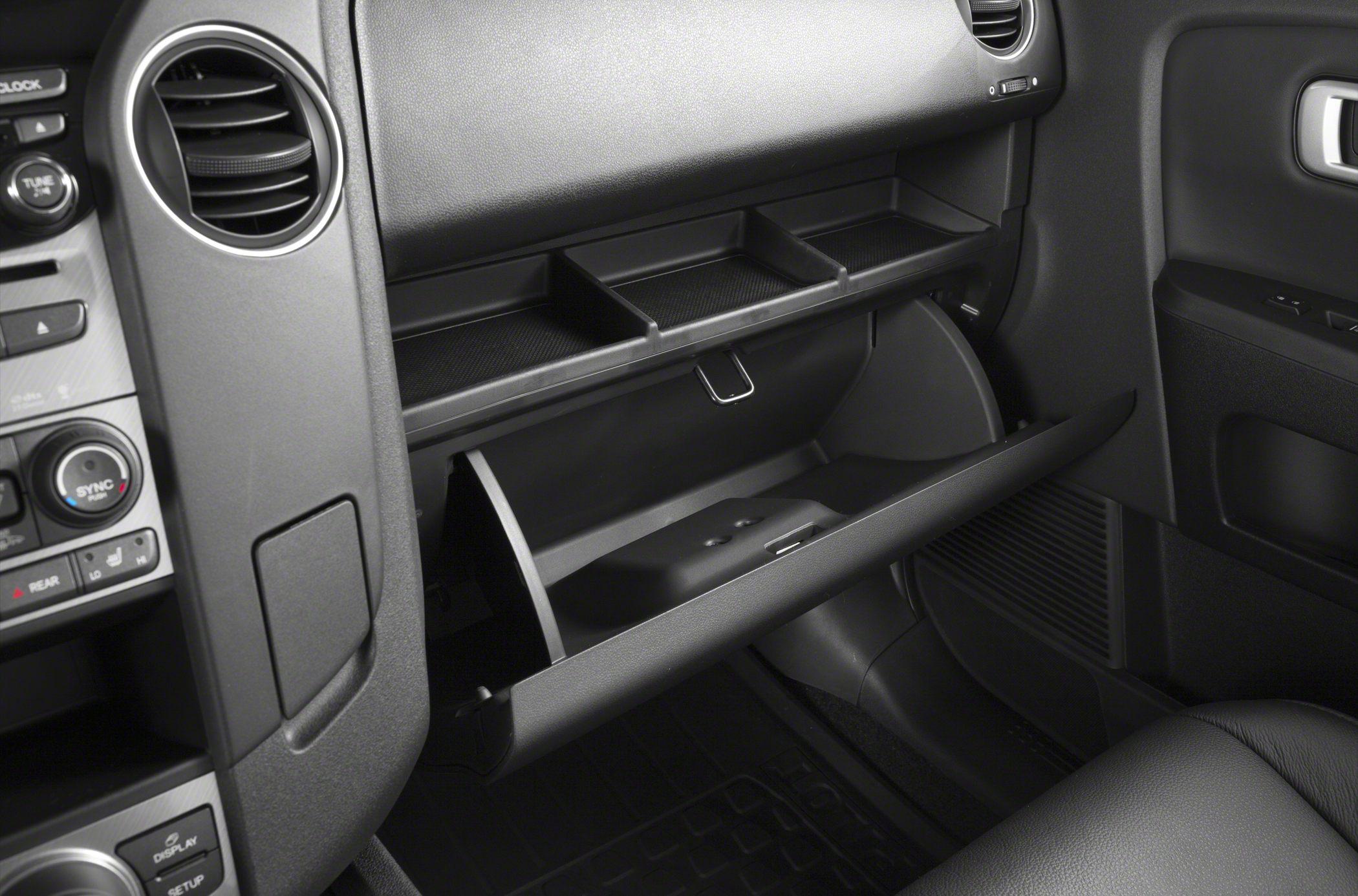 2013 honda pilot ex l cars and vehicles san bernardino ca. Black Bedroom Furniture Sets. Home Design Ideas