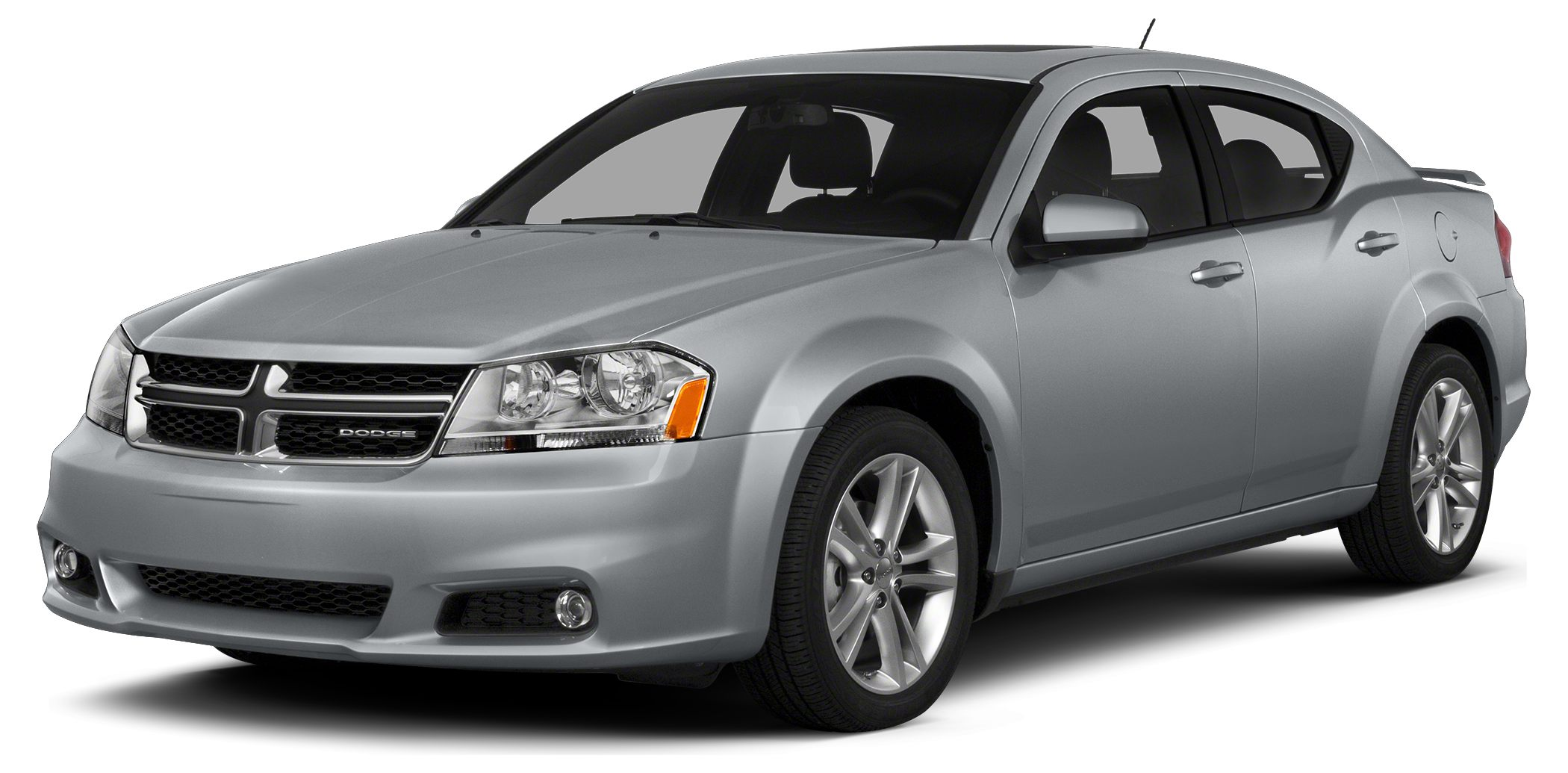 2014 Dodge Avenger SE JUST REPRICED FROM 13977 EPA 30 MPG Hwy21 MPG City CARFAX 1-Owner ONLY