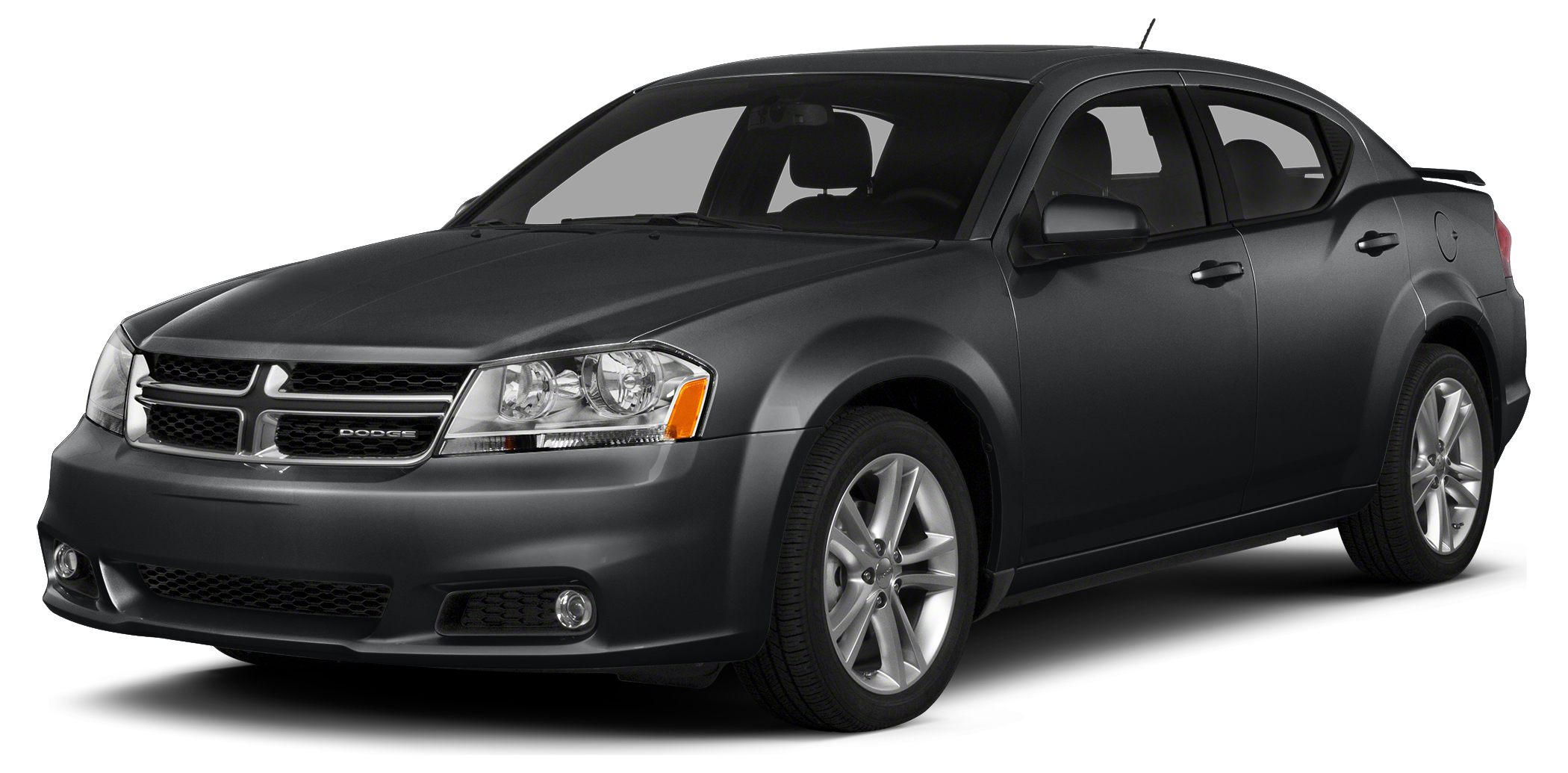 2014 Dodge Avenger SE  WHEN IT COMES TO EXCELLENCE IN USED CAR SALESYOU KNOWYOURE AT STAR AU