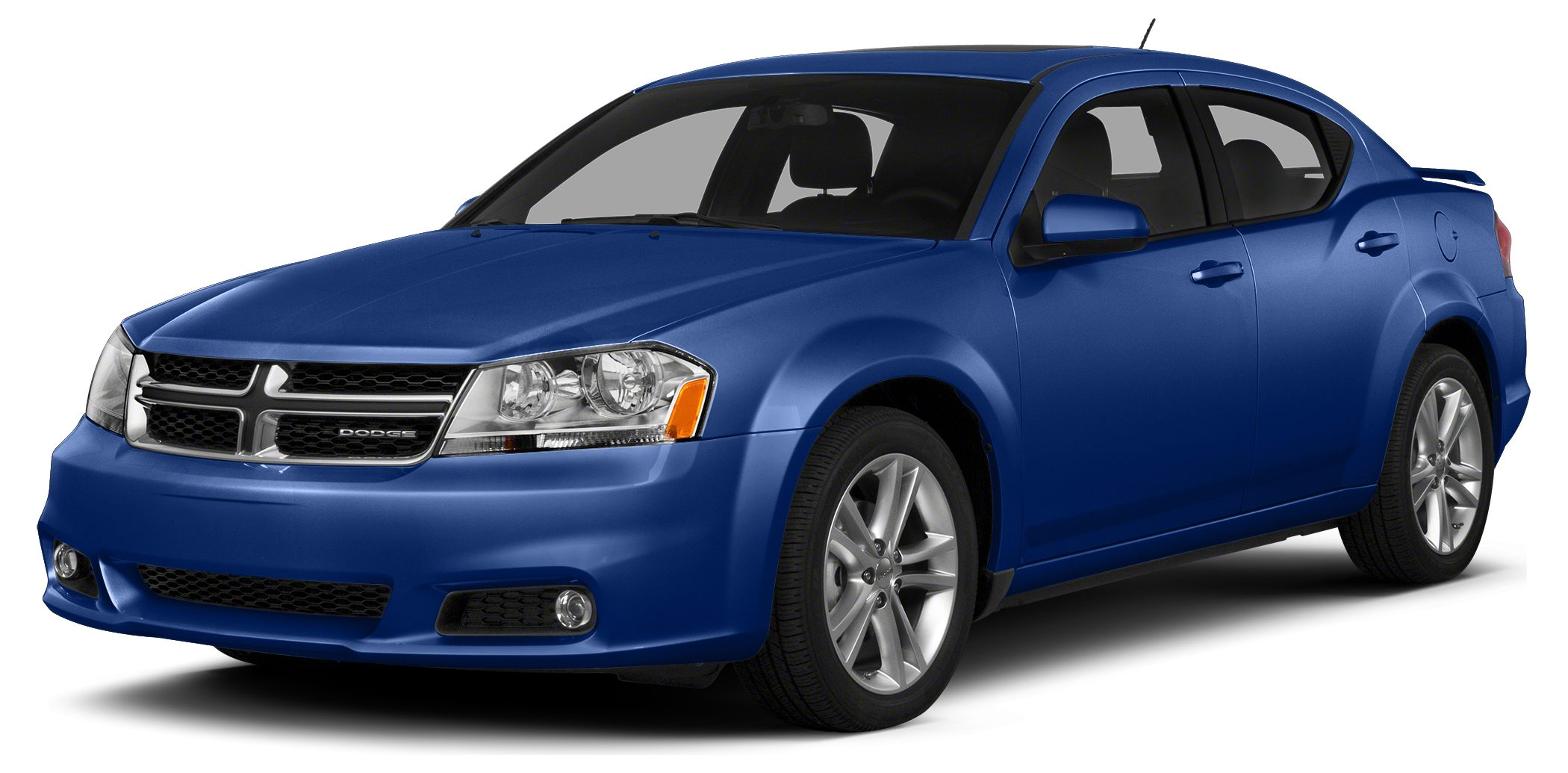 2014 Dodge Avenger SE DISCLAIMER We are excited to offer this vehicle to you but it is currently i