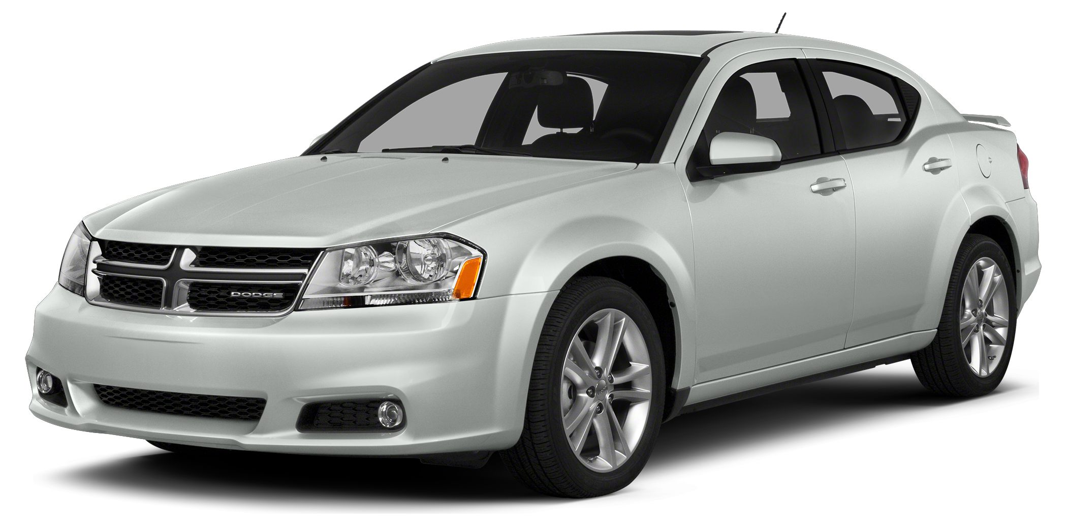 2014 Dodge Avenger SE Comfortable seating Serious gas savings NEW ARRIVAL HERE AT BOYD Be the t