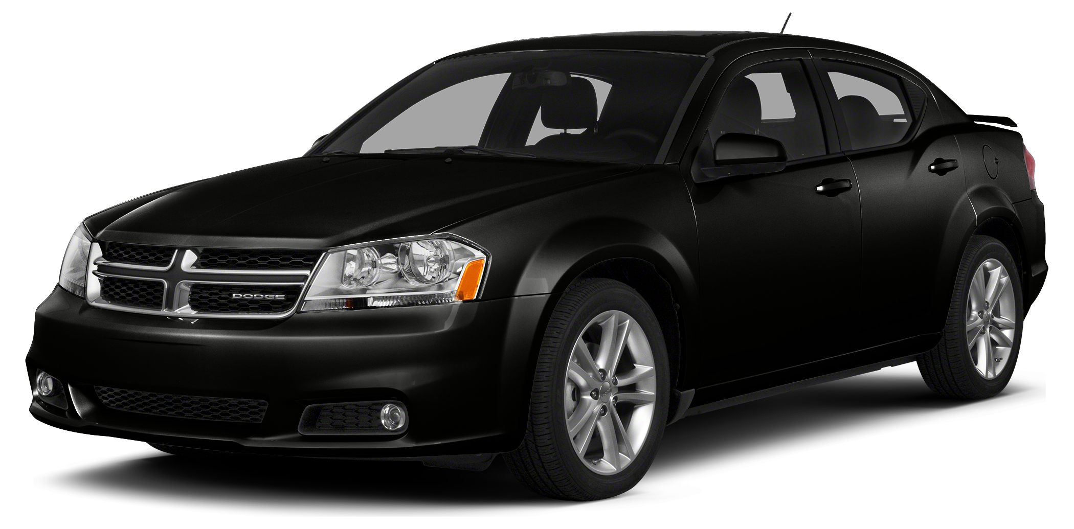 2014 Dodge Avenger SE WE SELL OUR VEHICLES AT WHOLESALE PRICES AND STAND BEHIND OUR CARS  COM