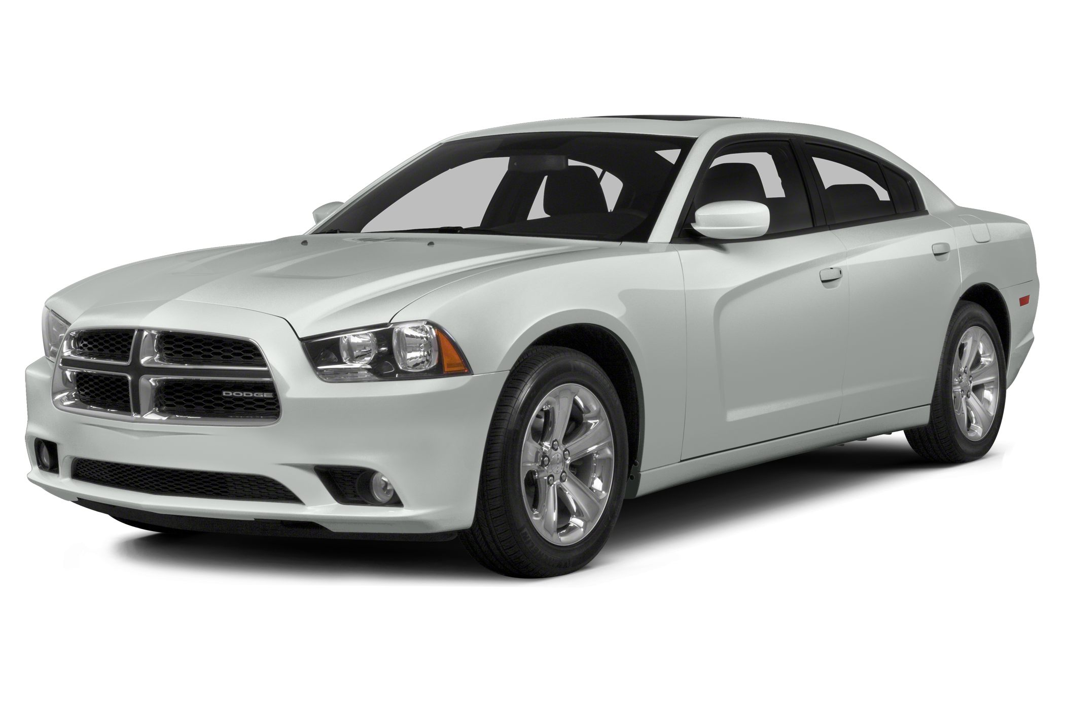 2014 Dodge Charger RT SHARP Looking ONE OWNER Charger RT AWD with only 28725 Miles This is a H