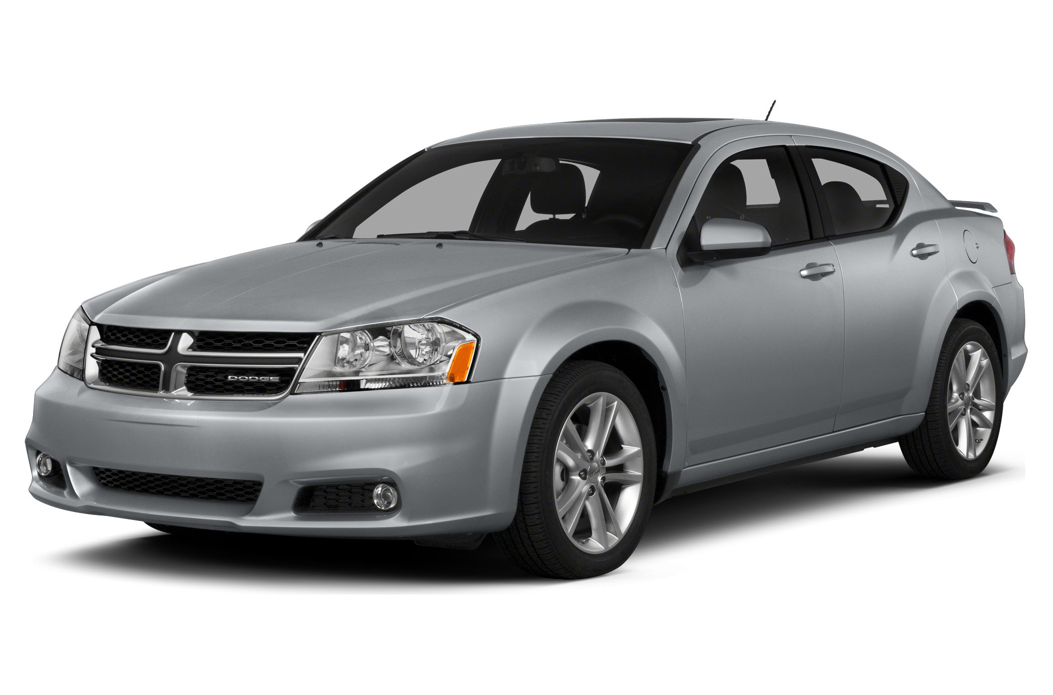 2014 Dodge Avenger SE  WHEN IT COMES TO EXCELLENCE IN USED CAR SALESYOU KNOW YOURE AT STAR A
