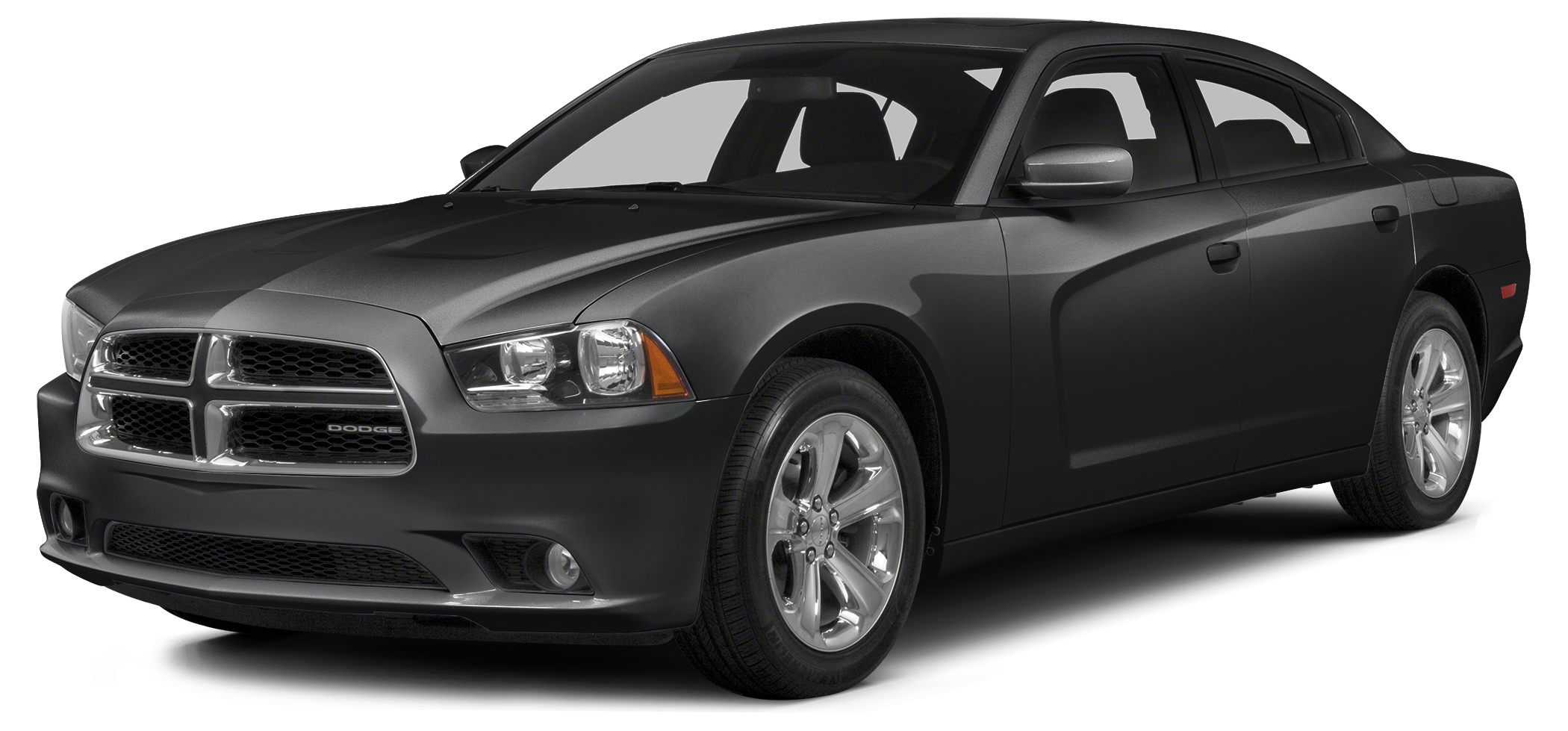 2014 Dodge Charger RT DISCLAIMER We are excited to offer this vehicle to you but it is currently