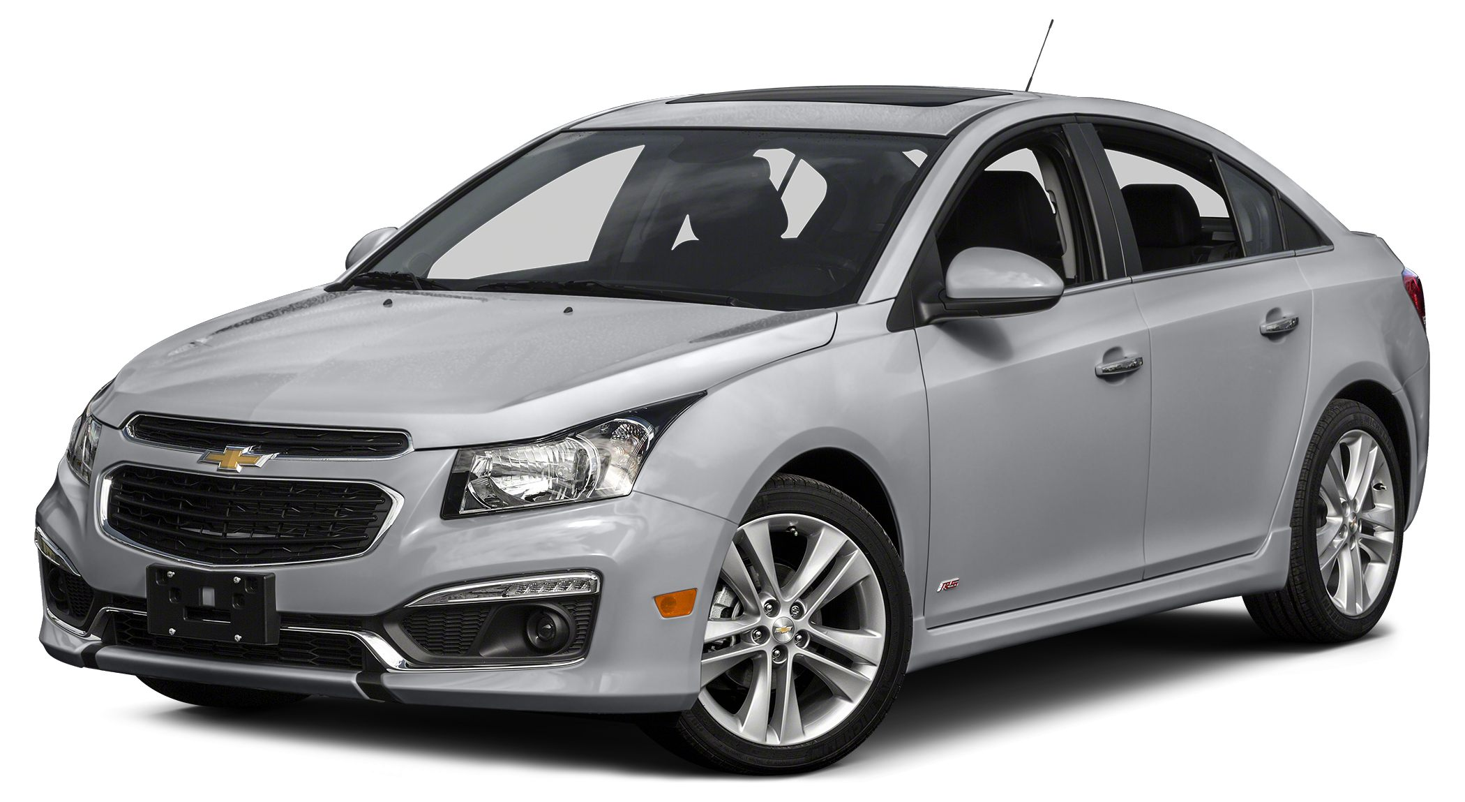 2015 Chevrolet Cruze 1LT  ONE PRICE STOP NO HASSLE NO HAGGLE CAR BUYING EXPERIENCE Mil