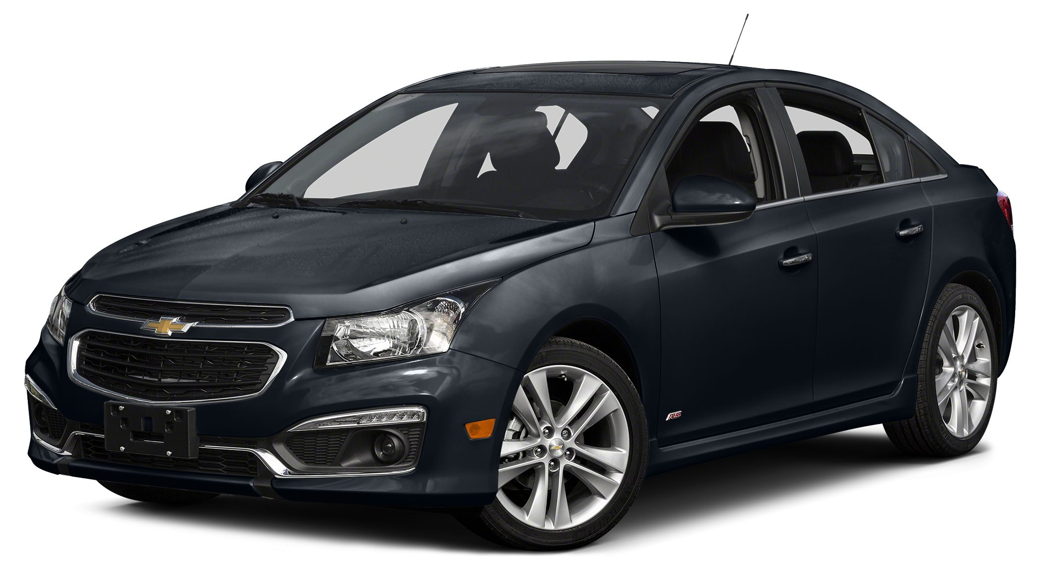 2015 Chevrolet Cruze LS For additional information on this vehicle pleasecontact Teresa in the Int