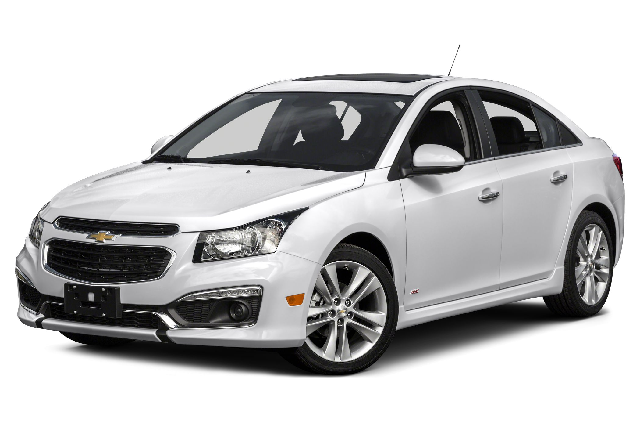 2015 Chevrolet Cruze 1LT Bayer Motor Company means business Car buying made easy Dont miss your