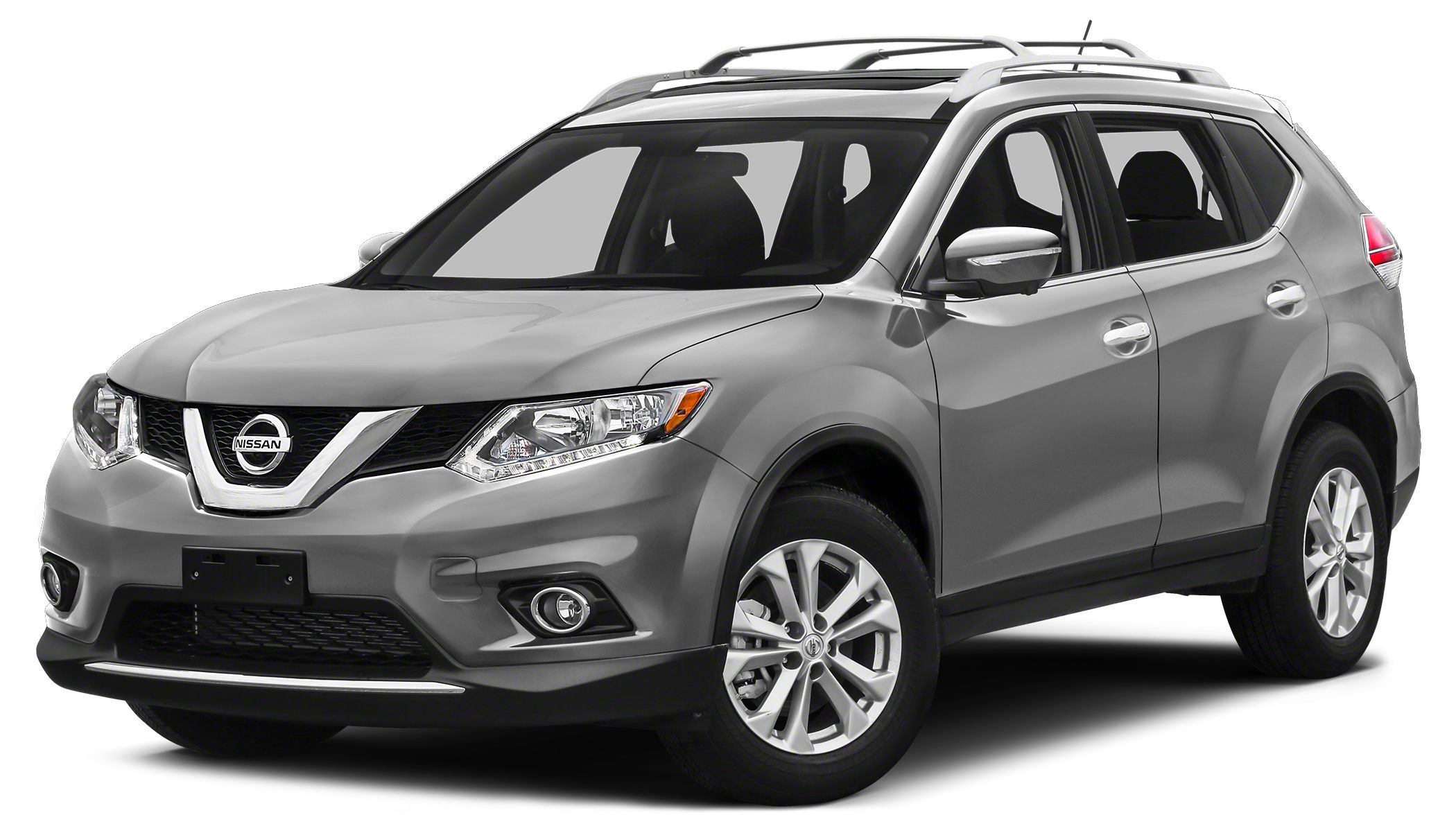 2014 Nissan Rogue SL Grab a bargain on this 2014 Nissan Rogue SL before someone else takes it home