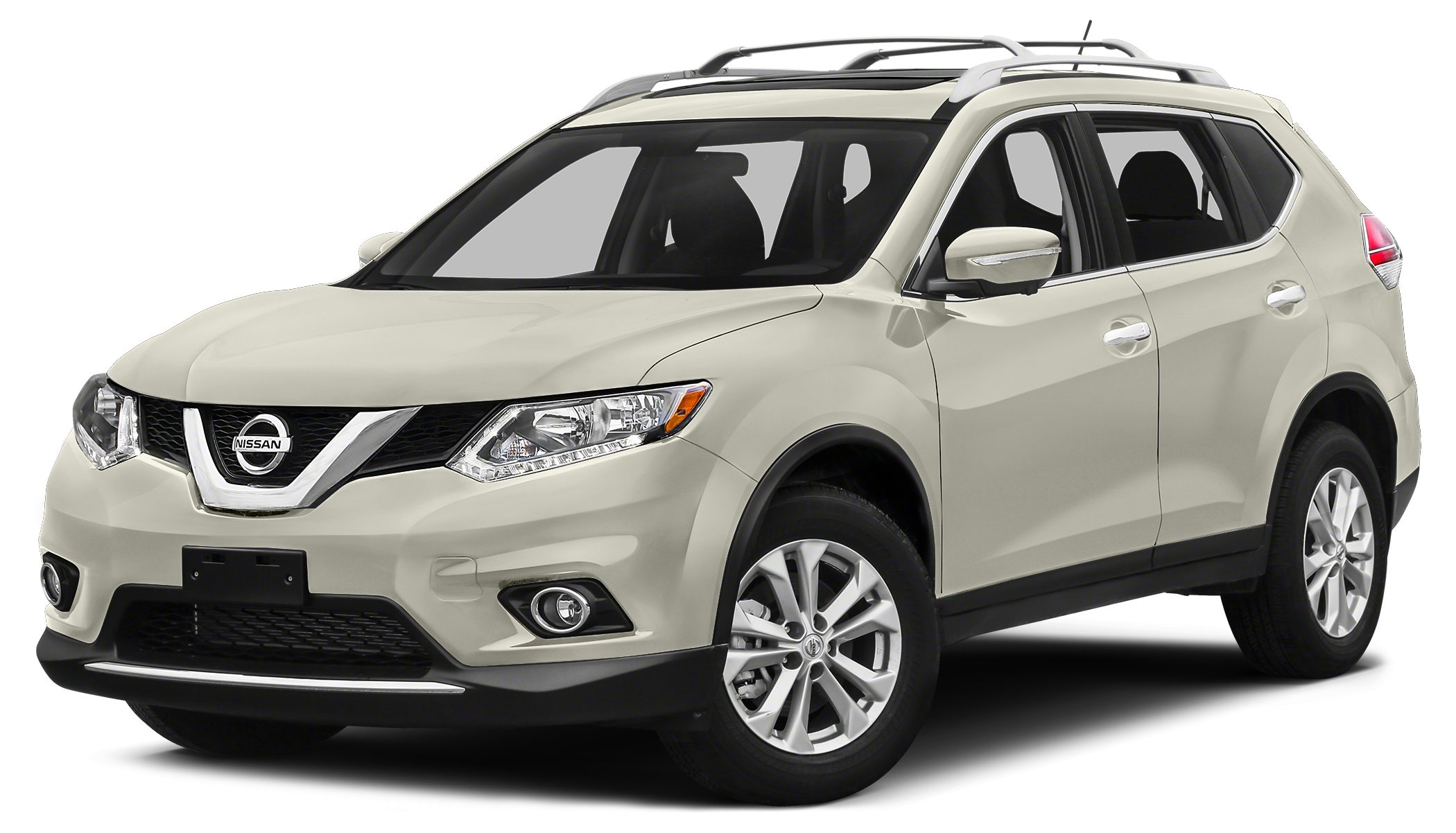 2015 Nissan Rogue SV 2015 Nissan Rogue Special Financing Available APR AS LOW AS 0 OR INCENTIVES
