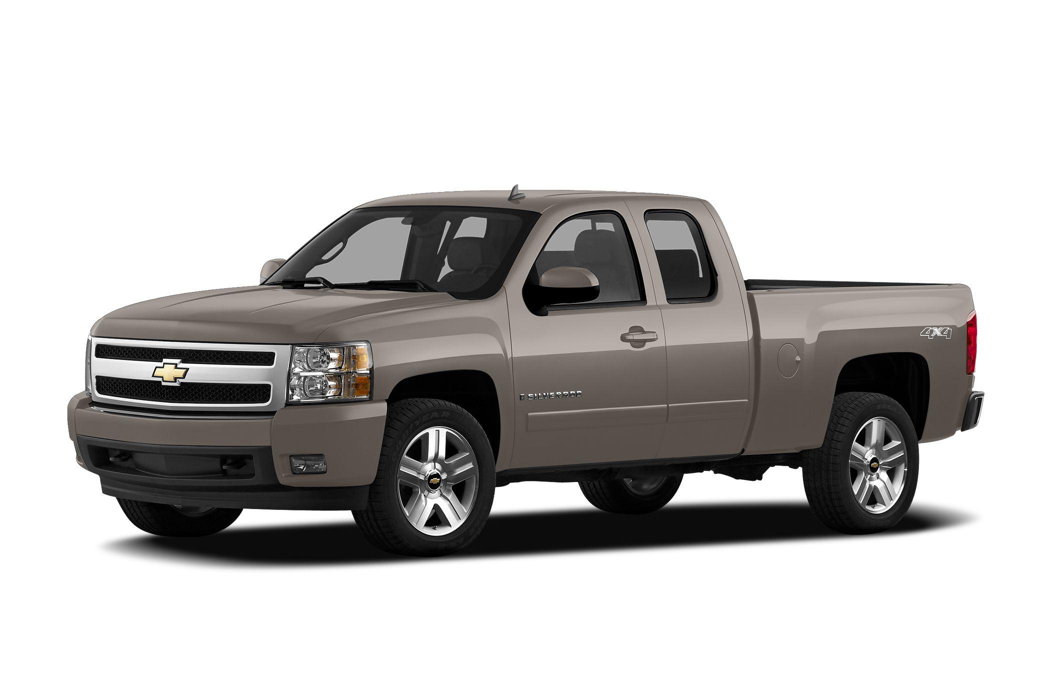 2008 Chevrolet Silverado 1500  Miles 63324Color Blue Stock 17676 VIN 2GCEK19J781146395