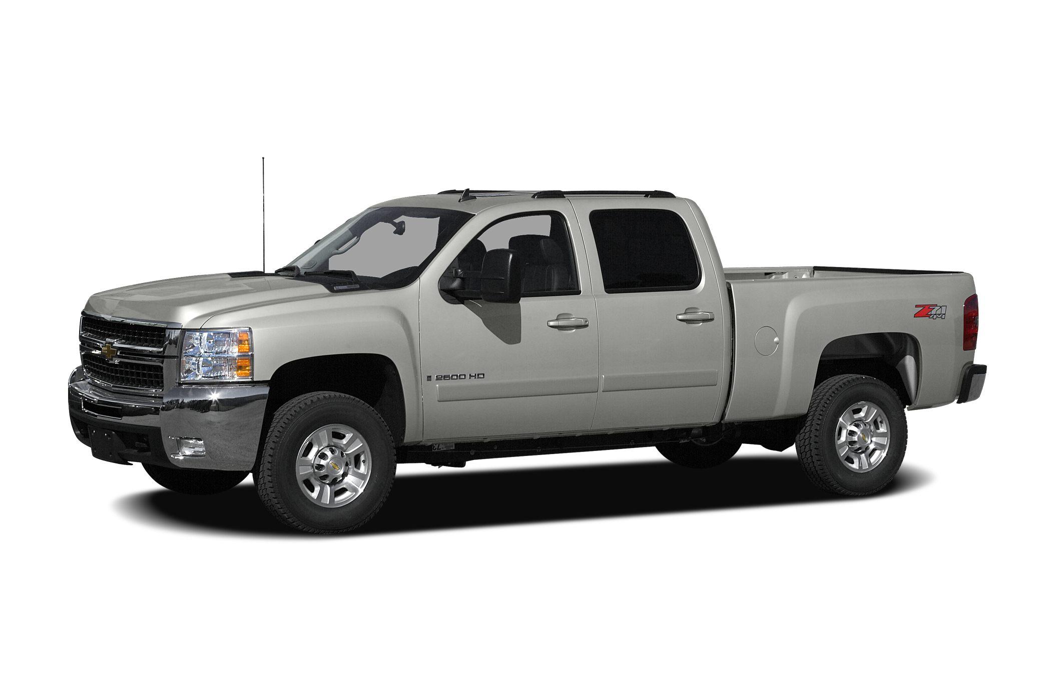 2008 Chevrolet Silverado 2500HD  Miles 63972Color Red Stock 16198 VIN 1GCHK23K68F189820