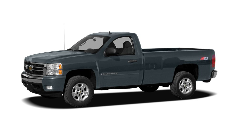 2008 Chevrolet Silverado 1500 WT This meticulously maintained Tacoma is the perfect truck for anyo