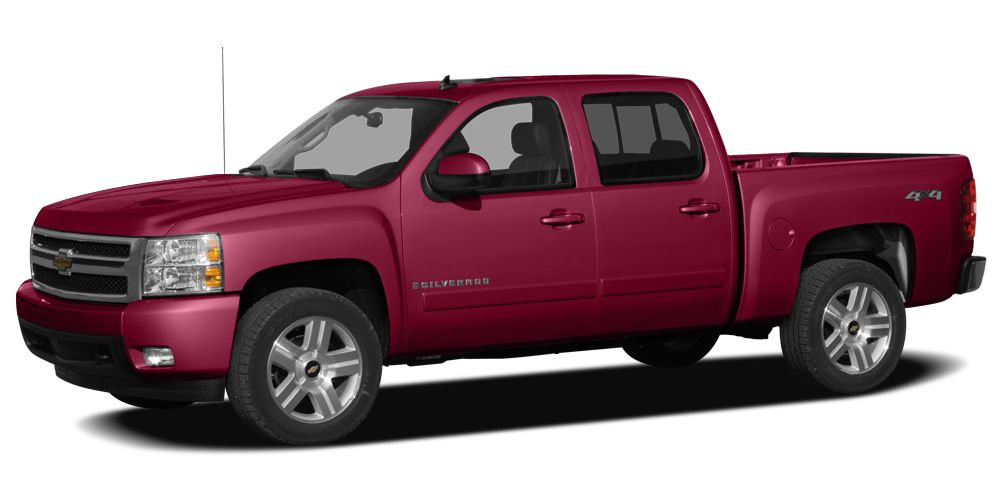2008 Chevrolet Silverado 1500 LT All Jim Hayes Inc used cars come with a 30day3000 mile warranty