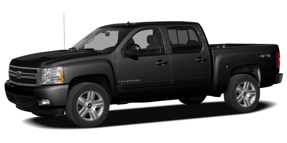 2008 Chevrolet Silverado 1500 LS Looking for the perfect priced 4x4 and one this is in great cond