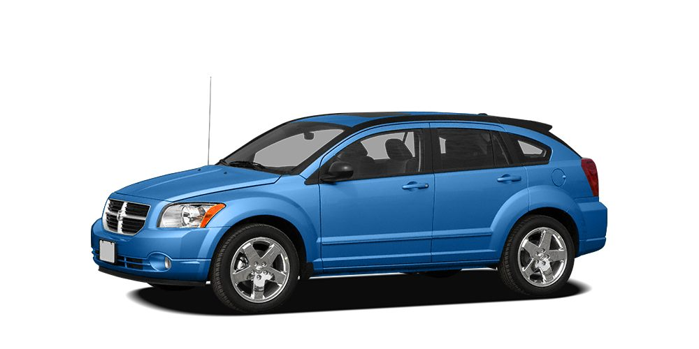 2009 Dodge Caliber SXT This 2009 Dodge Caliber 4dr HB SXT is proudly offered by Bonham Chrysler Re