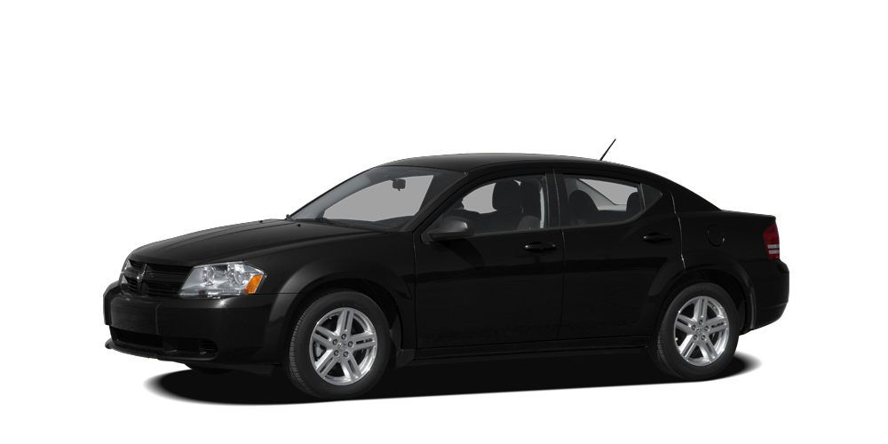 2009 Dodge Avenger SXT All Frenchtown Auto Sales vehicles come with NEW Rhode Island state inspect