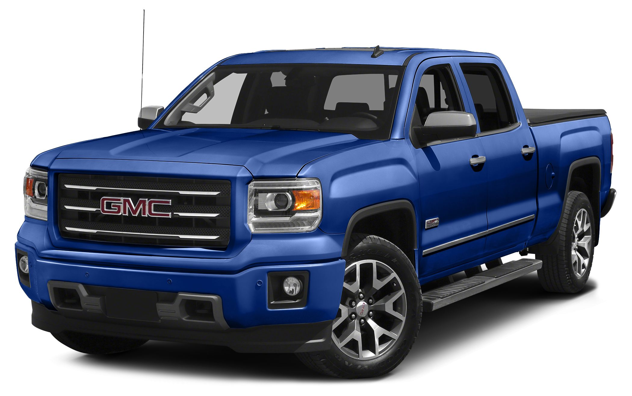 2014 GMC Sierra 1500 SLT For Internet Pricing and InformationPlease call Teresa Brown  866-387-37