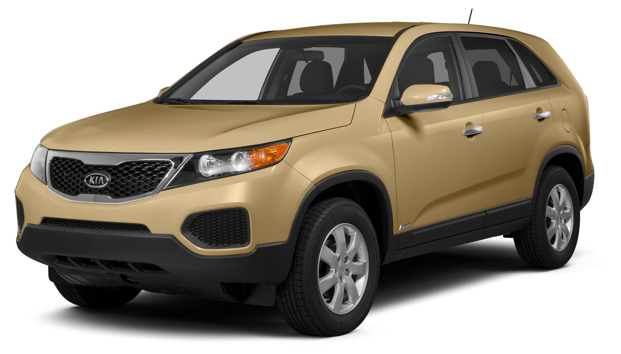 2012 Kia Sorento LX For Internet Pricing and InformationPlease call Teresa Brown  866-387-3798It