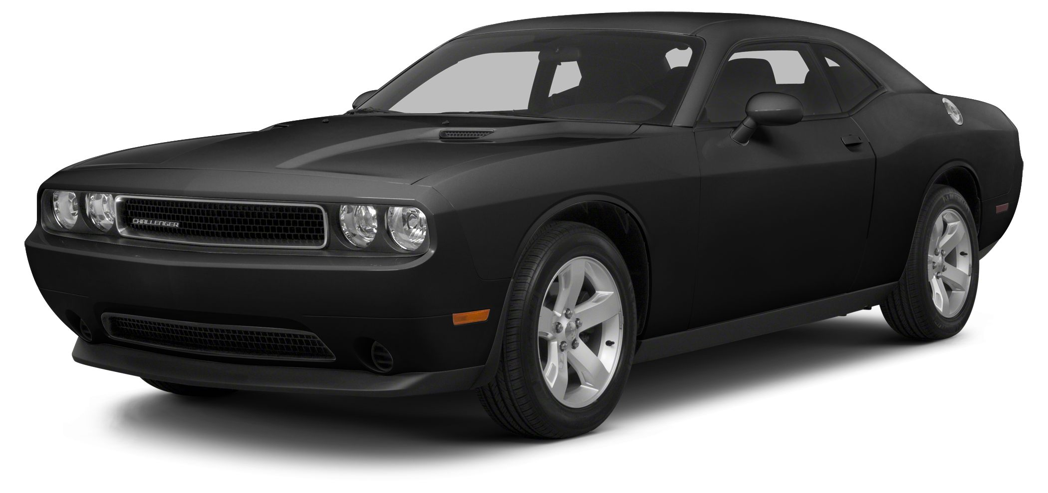 2013 Dodge Challenger SXT In Good Shape GREAT MILES 31773 PRICED TO MOVE 300 below NADA Retail