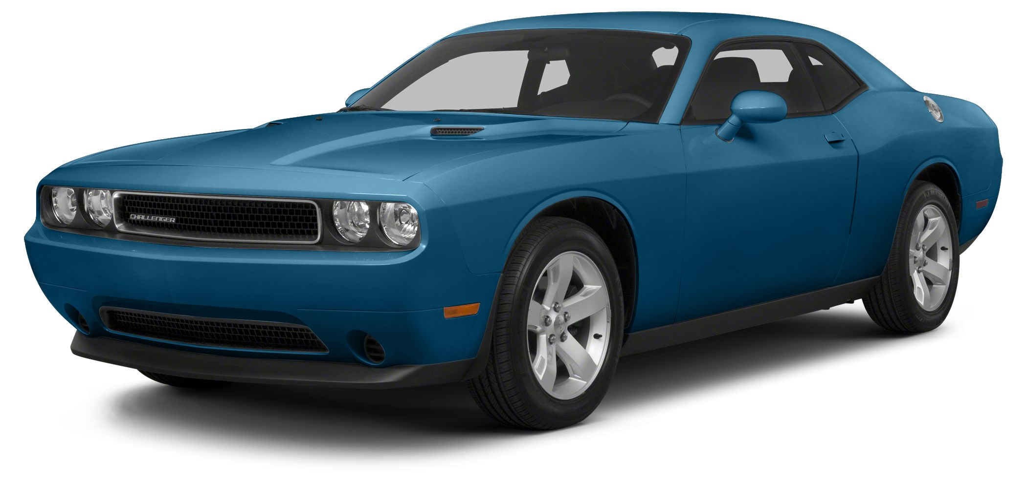 2013 Dodge Challenger SXT PRICED TO MOVE 1800 below Kelley Blue Book GREAT MILES 36200 SXT Pl