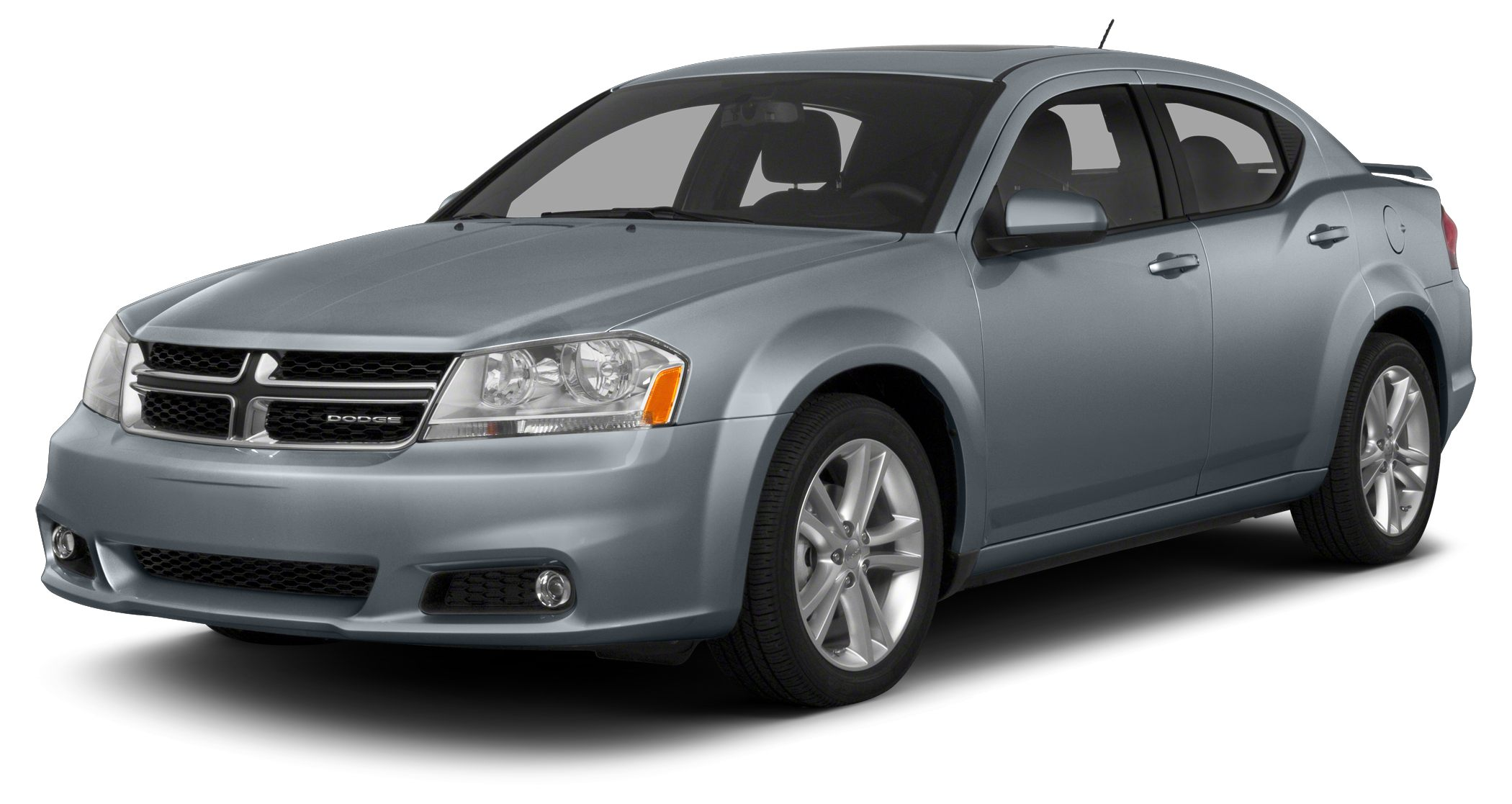 2013 Dodge Avenger SE Dodge Certified CARFAX 1-Owner Clean GREAT MILES 42797 FUEL EFFICIENT 2