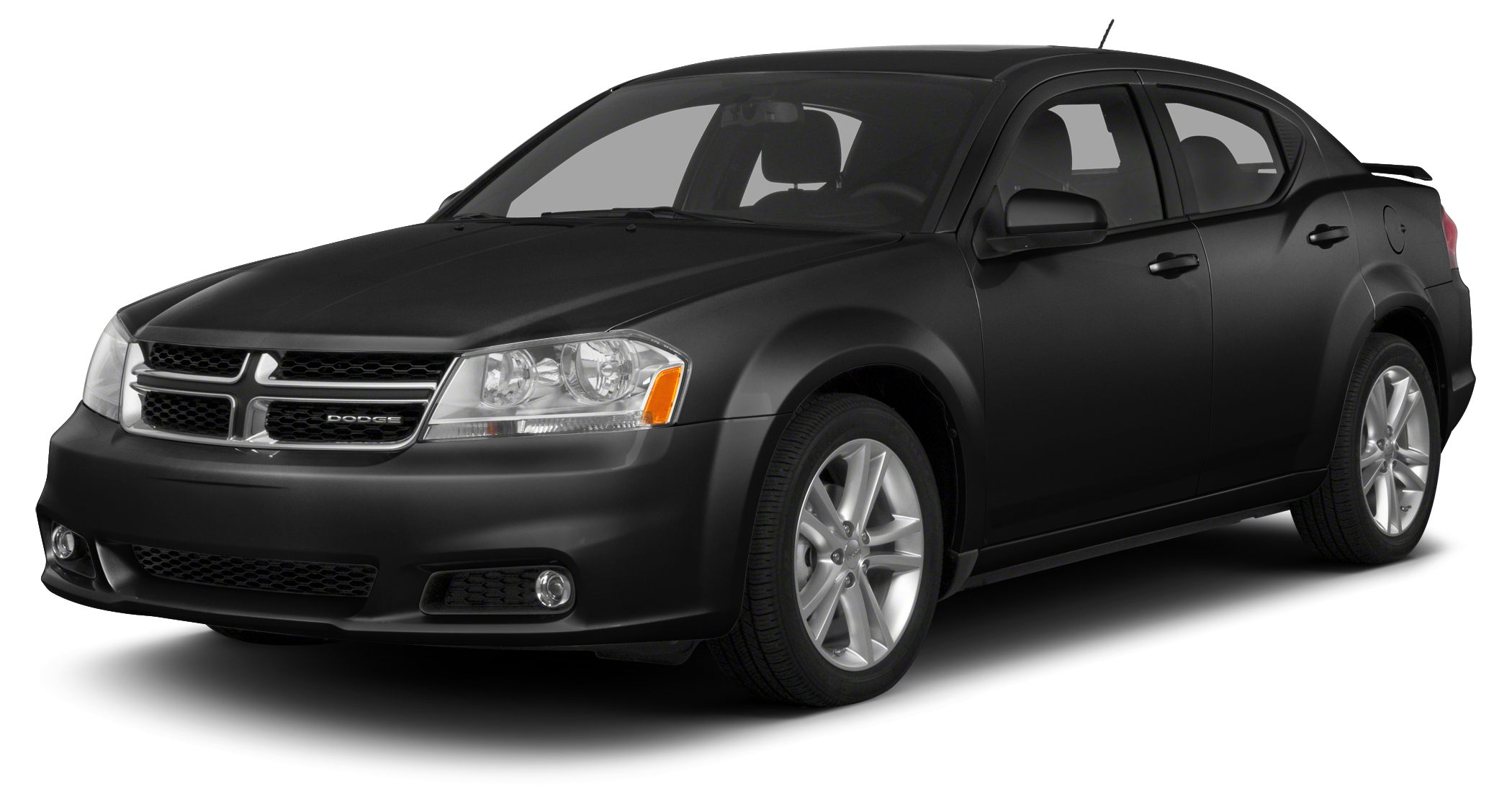 2013 Dodge Avenger SXT CARFAX 1-Owner FUEL EFFICIENT 31 MPG Hwy20 MPG City SXT trim iPodMP3 I