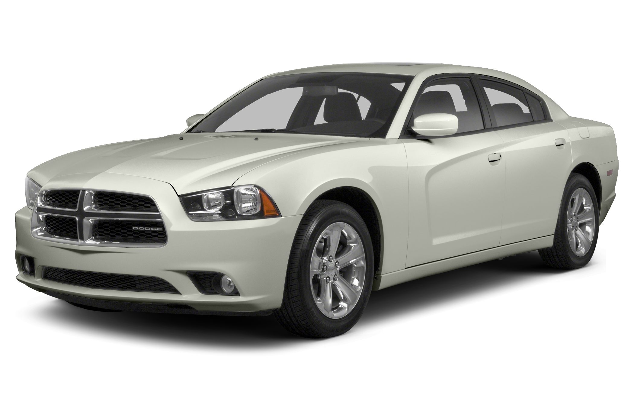 2013 Dodge Charger RT Miles 47935Color Bright White Stock 648191 VIN 2C3CDXDTXDH648191