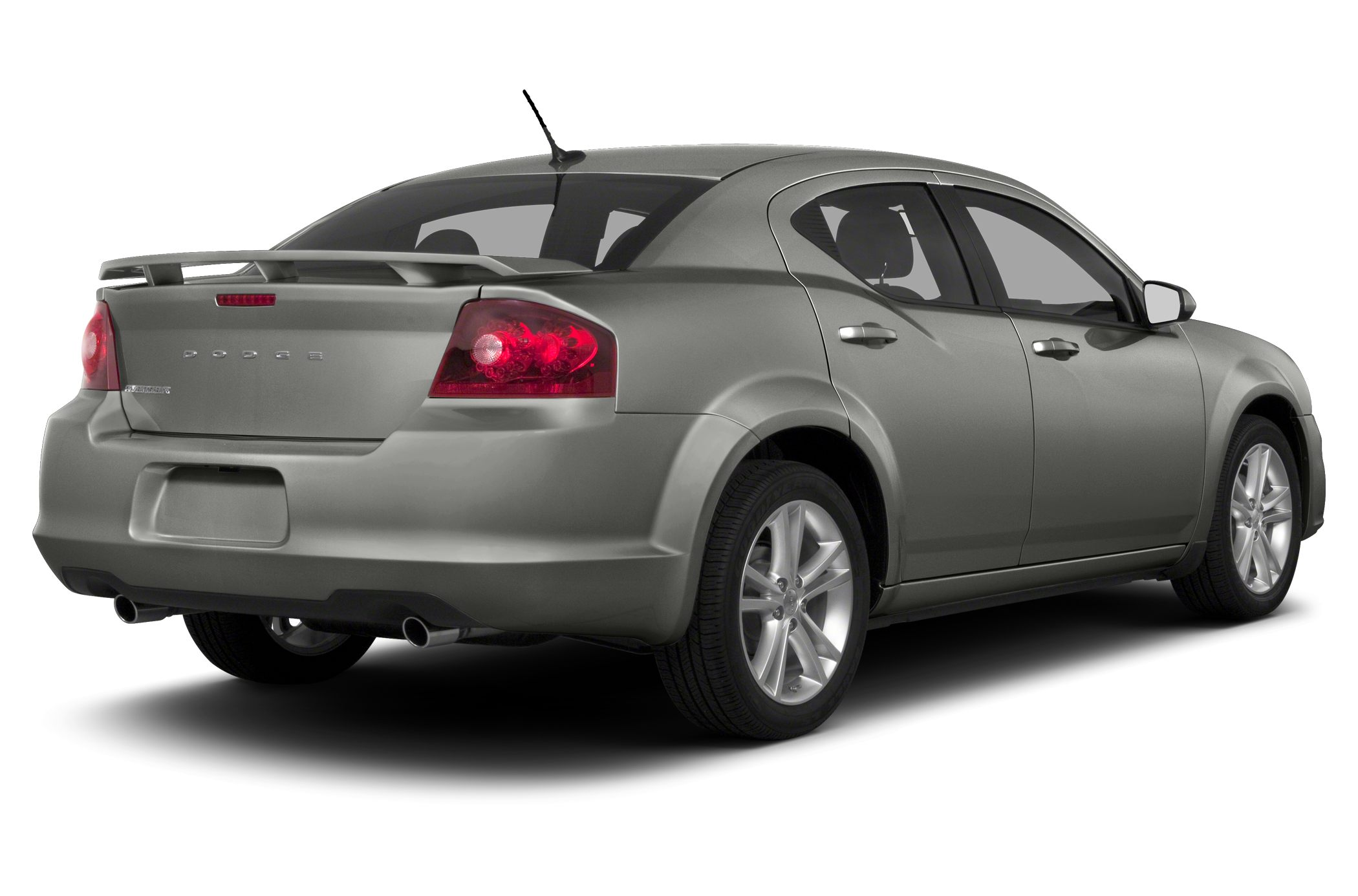 2013 Dodge Avenger SE  ONE PRICE STOP NO HASSLE NO HAGGLE CAR BUYING EXPERIENCE Miles