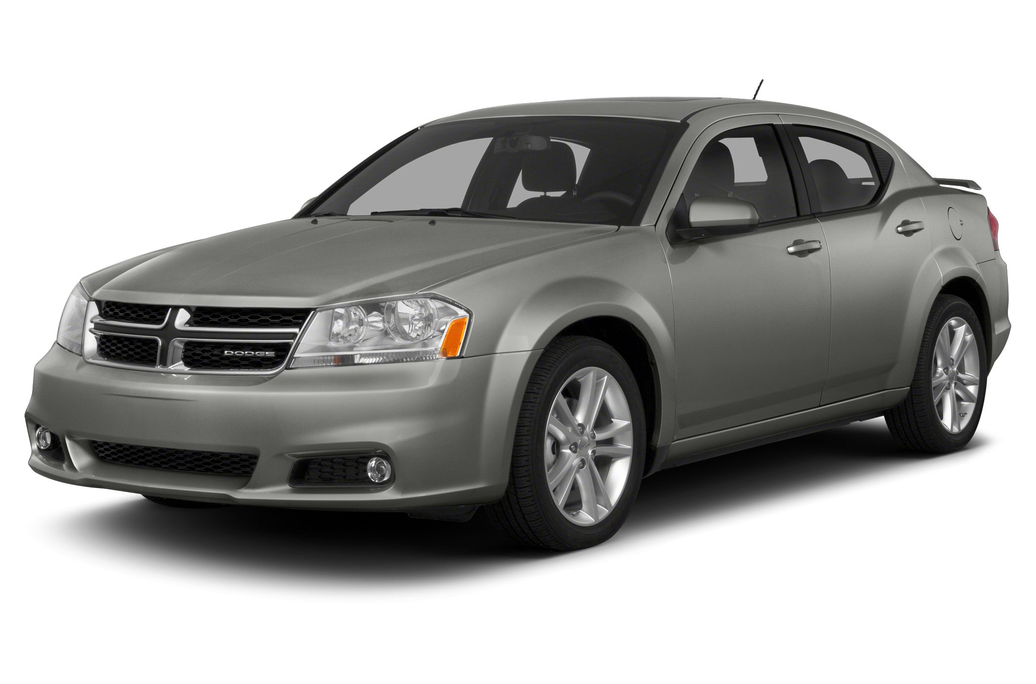 2013 Dodge Avenger SXT What a superb deal A great deal in Fall River This 2013 Avenger is for Do