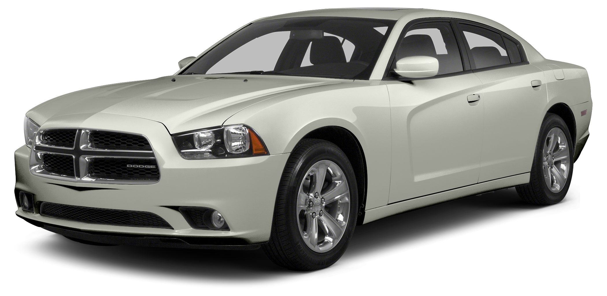 2013 Dodge Charger RT Excellent Condition Dodge Certified CARFAX 1-Owner GREAT MILES 33717