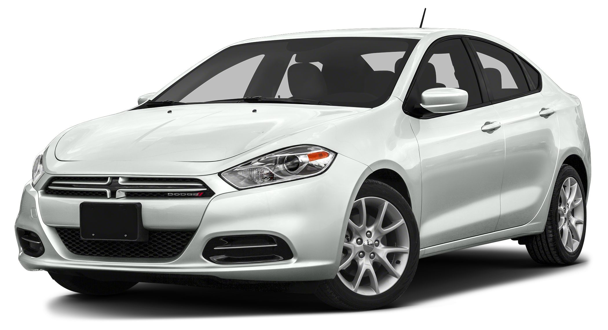 2015 Dodge Dart SXT For Internet Pricing and InformationPlease call Teresa Brown  866-387-3798It