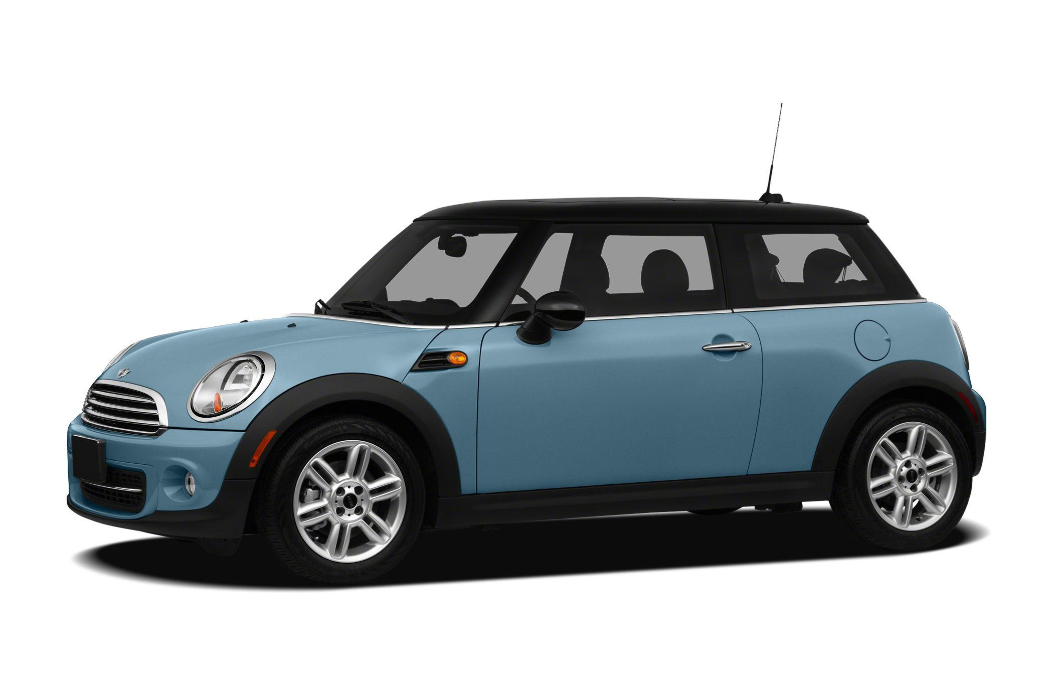 2012 MINI Cooper Base Miles 65291Color Tan Stock T25527A VIN WMWSU3C54CT367456