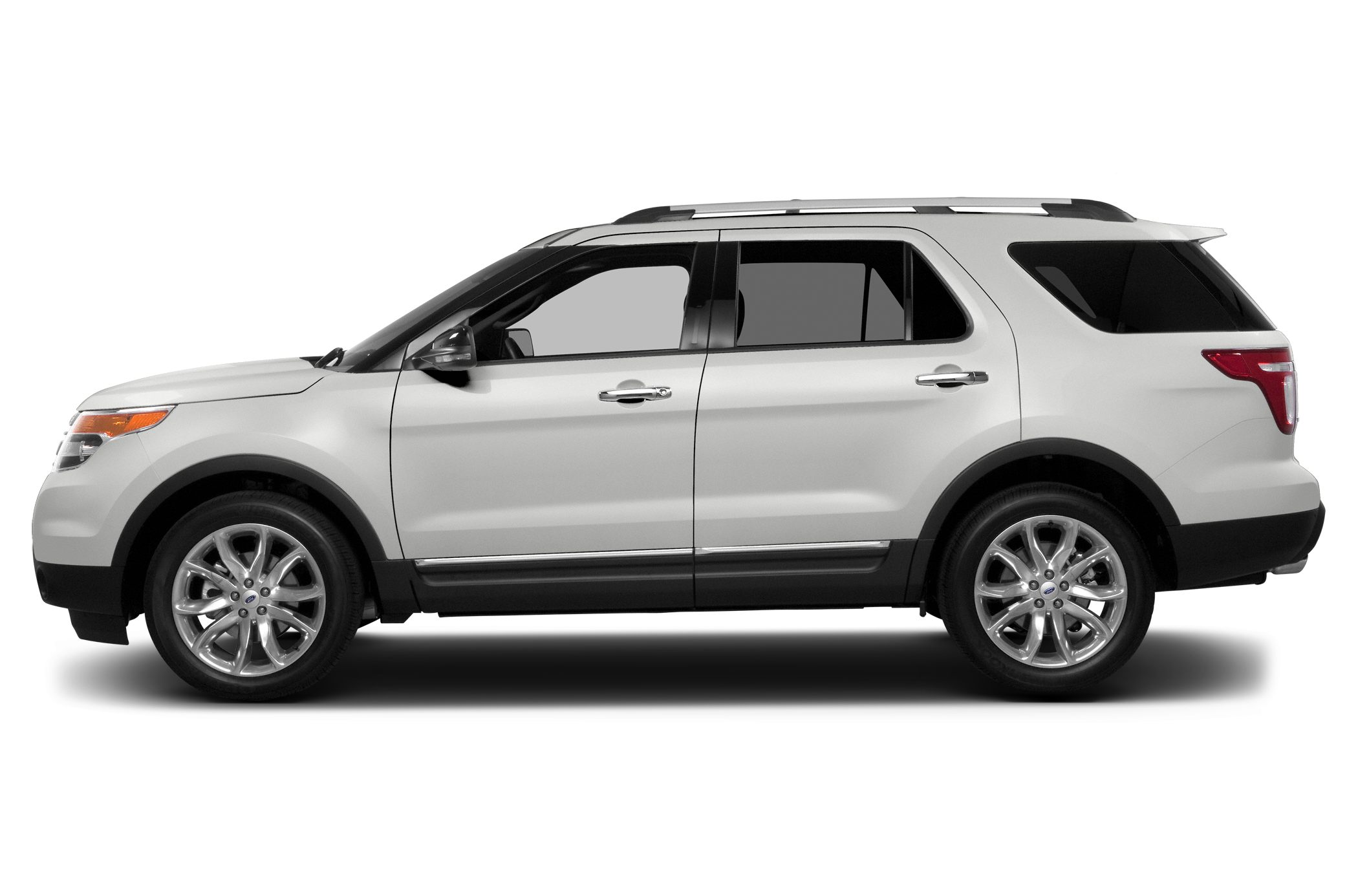 used 2015 ford explorer xlt inventory vehicle details at bob thomas ford inc your hamden connecticut ford dealer