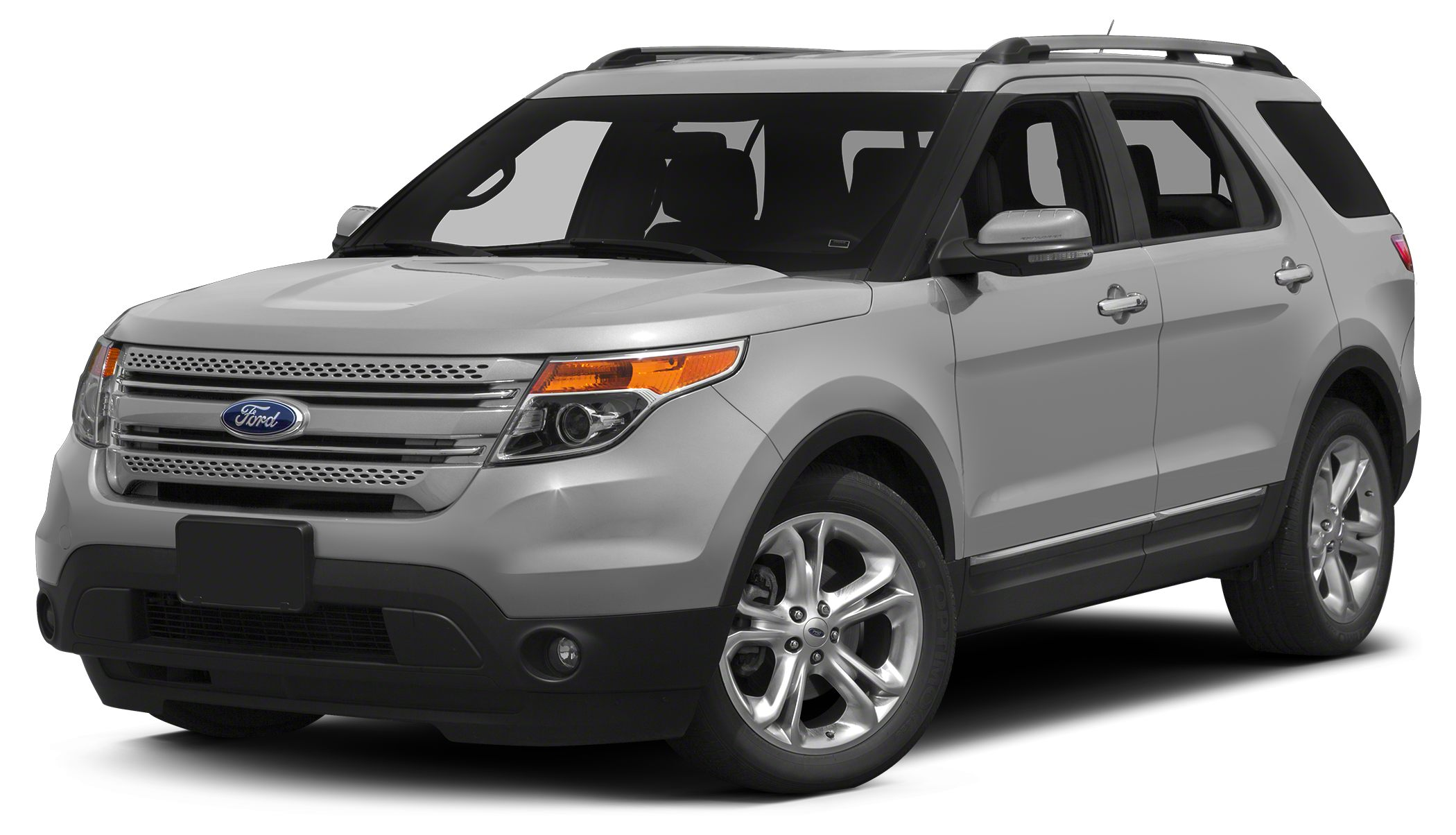 2015 Ford Explorer Limited Proudly serving manatee county for over 60 years offering Cars Trucks