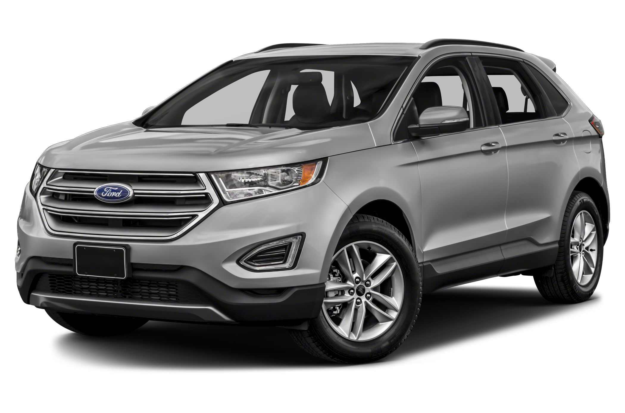 2015 Ford Edge SEL Miles 5Color Dune Stock F307173 VIN 2FMTK4J82FBB28102