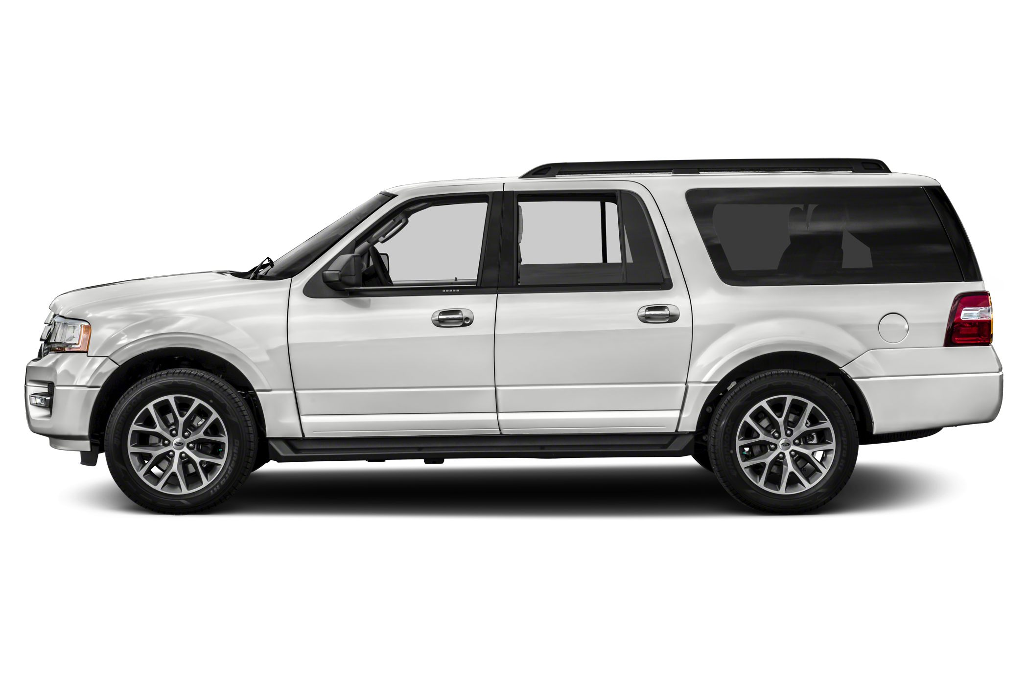 Used  Ford Expedition El Inventory Vehicle Details At Ipswich Ford Inc Your Ipswich Massachusetts Ford Dealer