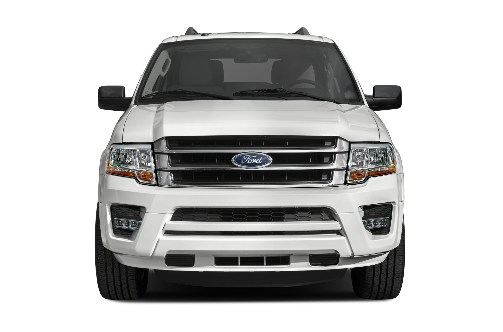 used xlt inc warehouse ford price our expedition cars city at