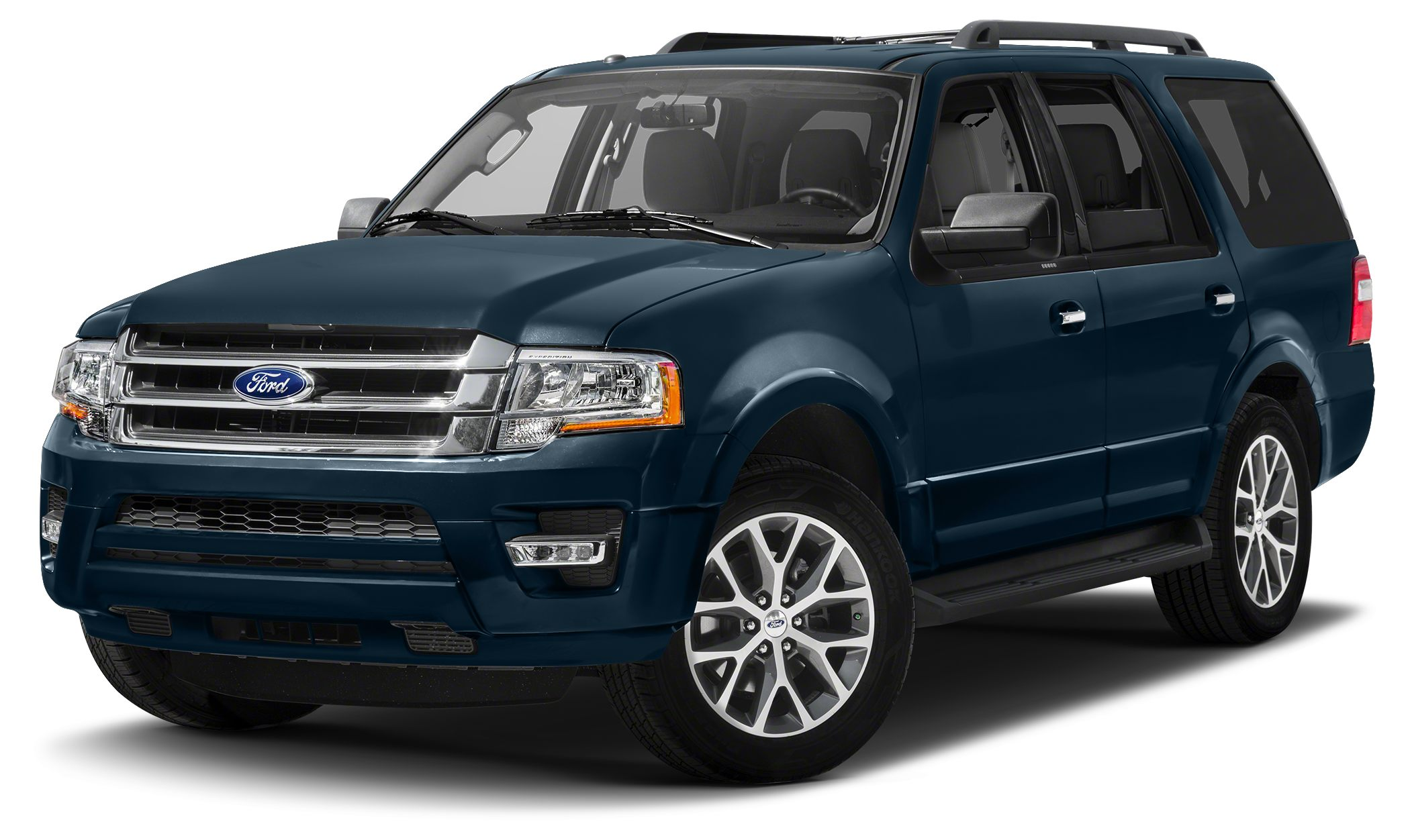 2015 Ford Expedition XLT Redesigned for 2015 welcome in the all new Ford Expedition A new aggress